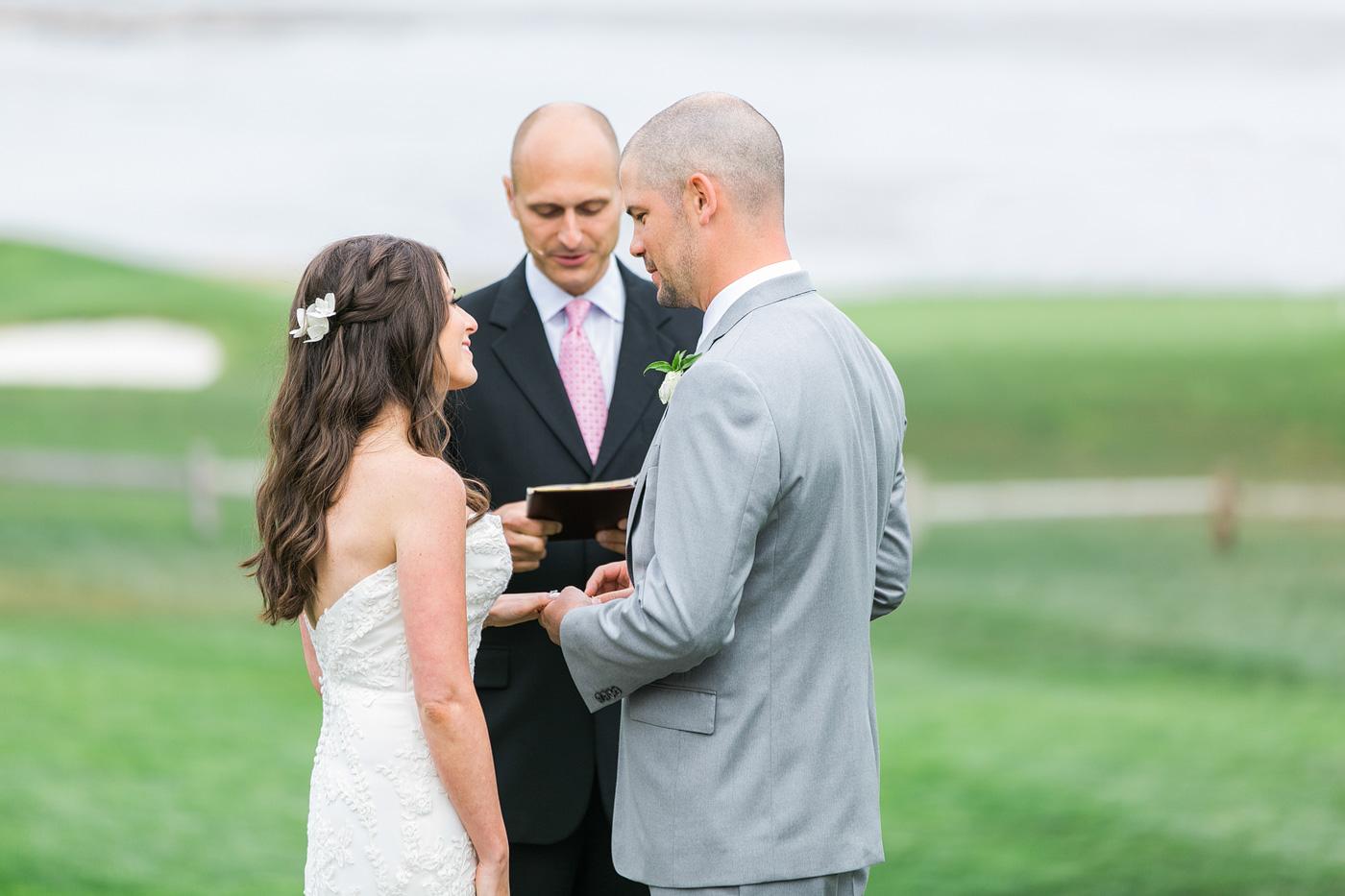 Pebble-Beach-Wedding-40