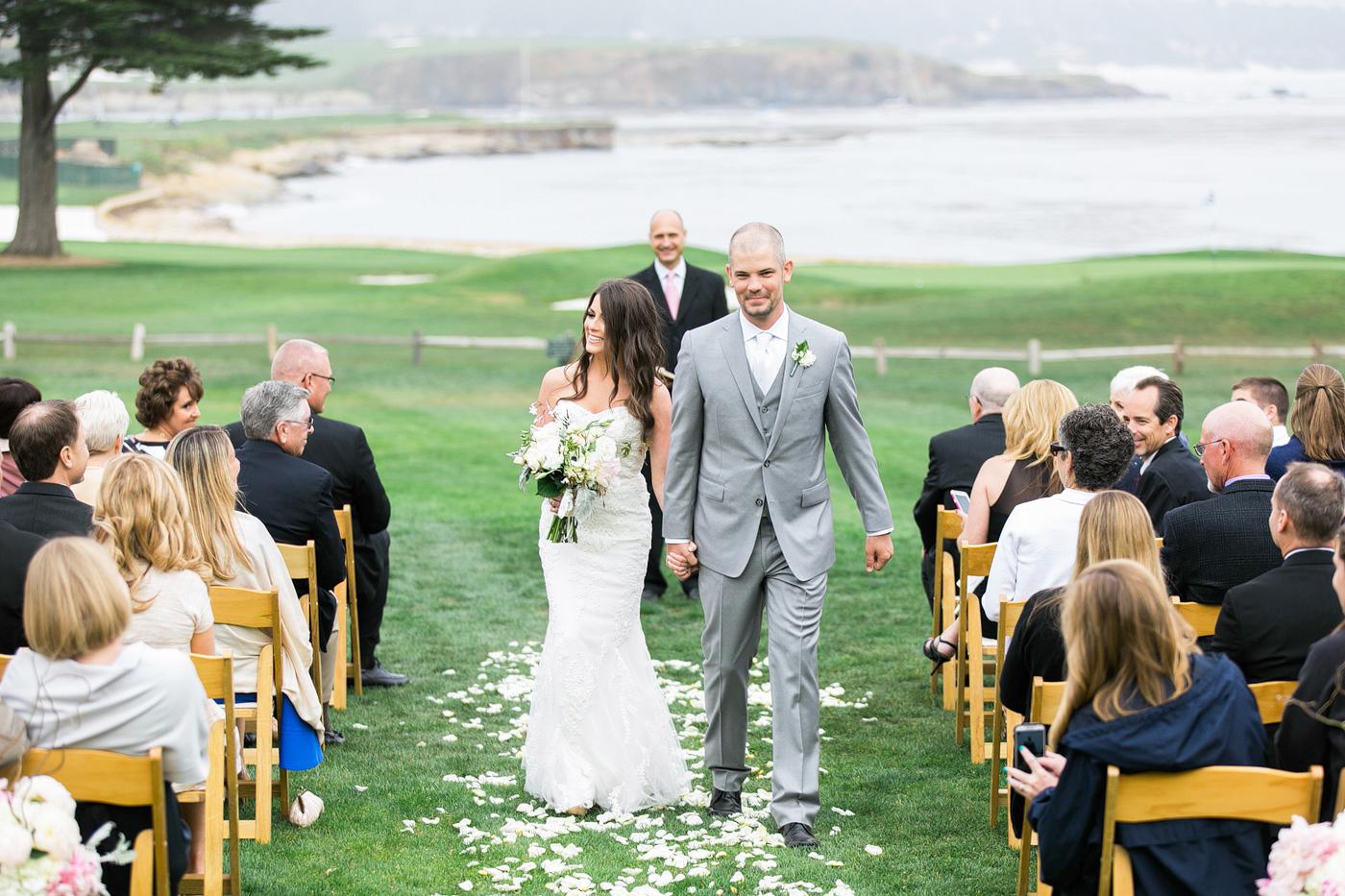 Pebble-Beach-Wedding-43
