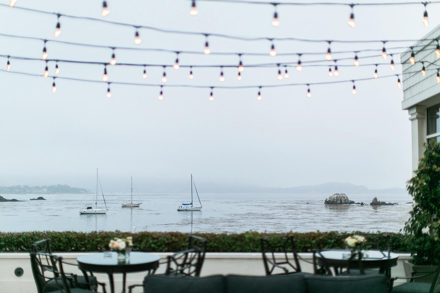 Pebble-Beach-Wedding-56