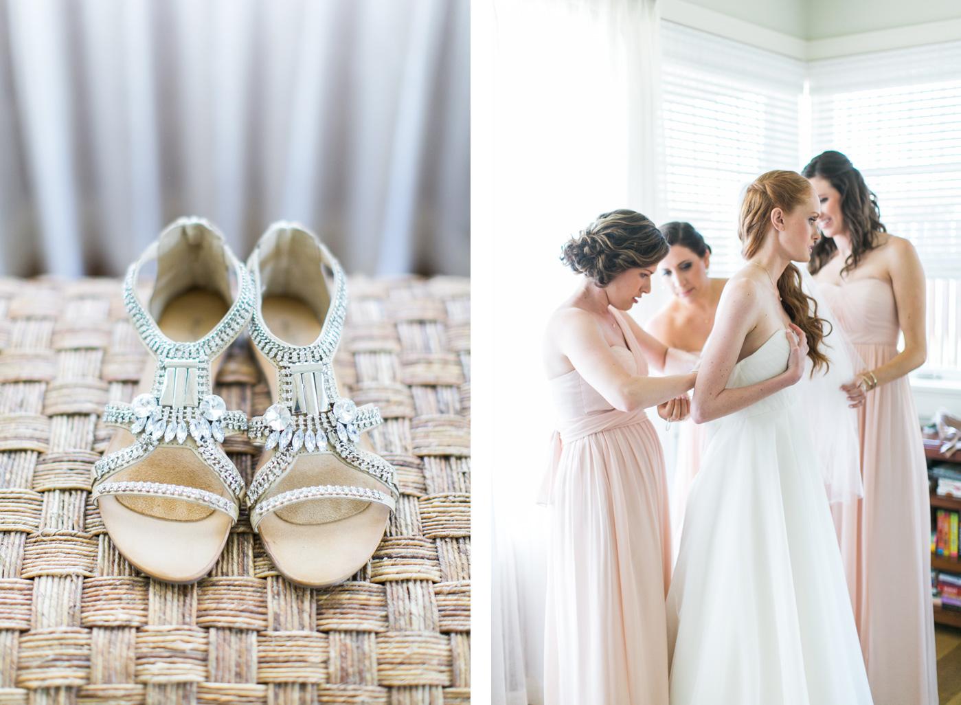 San-diego-wedding-01