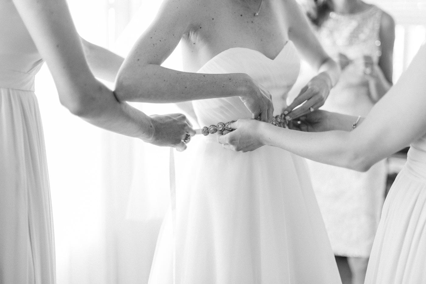 San-diego-wedding-02