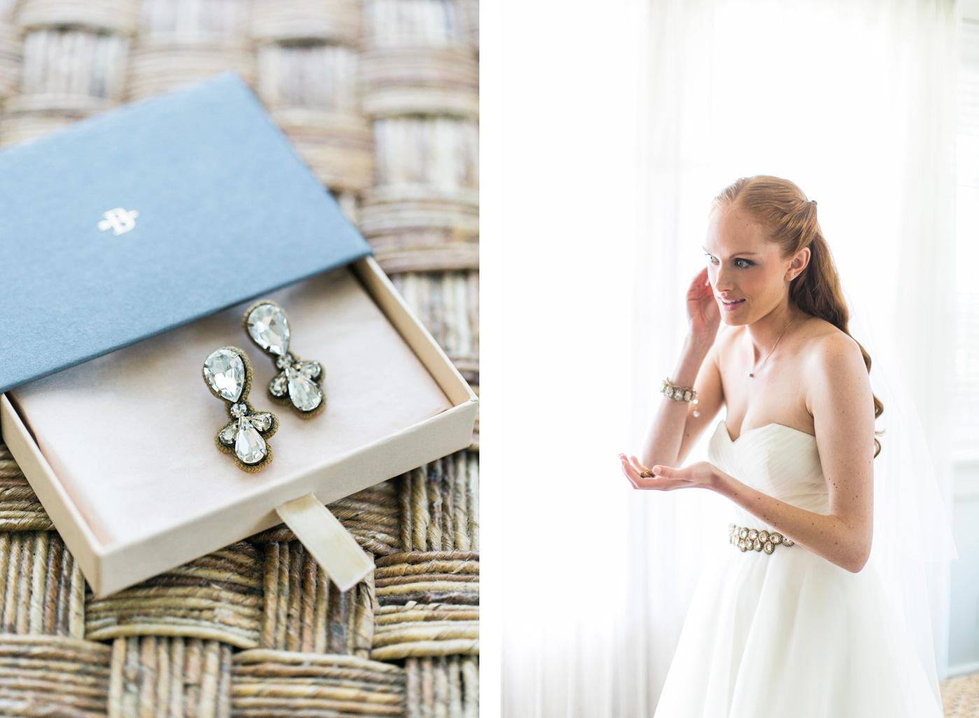 San-diego-wedding-03