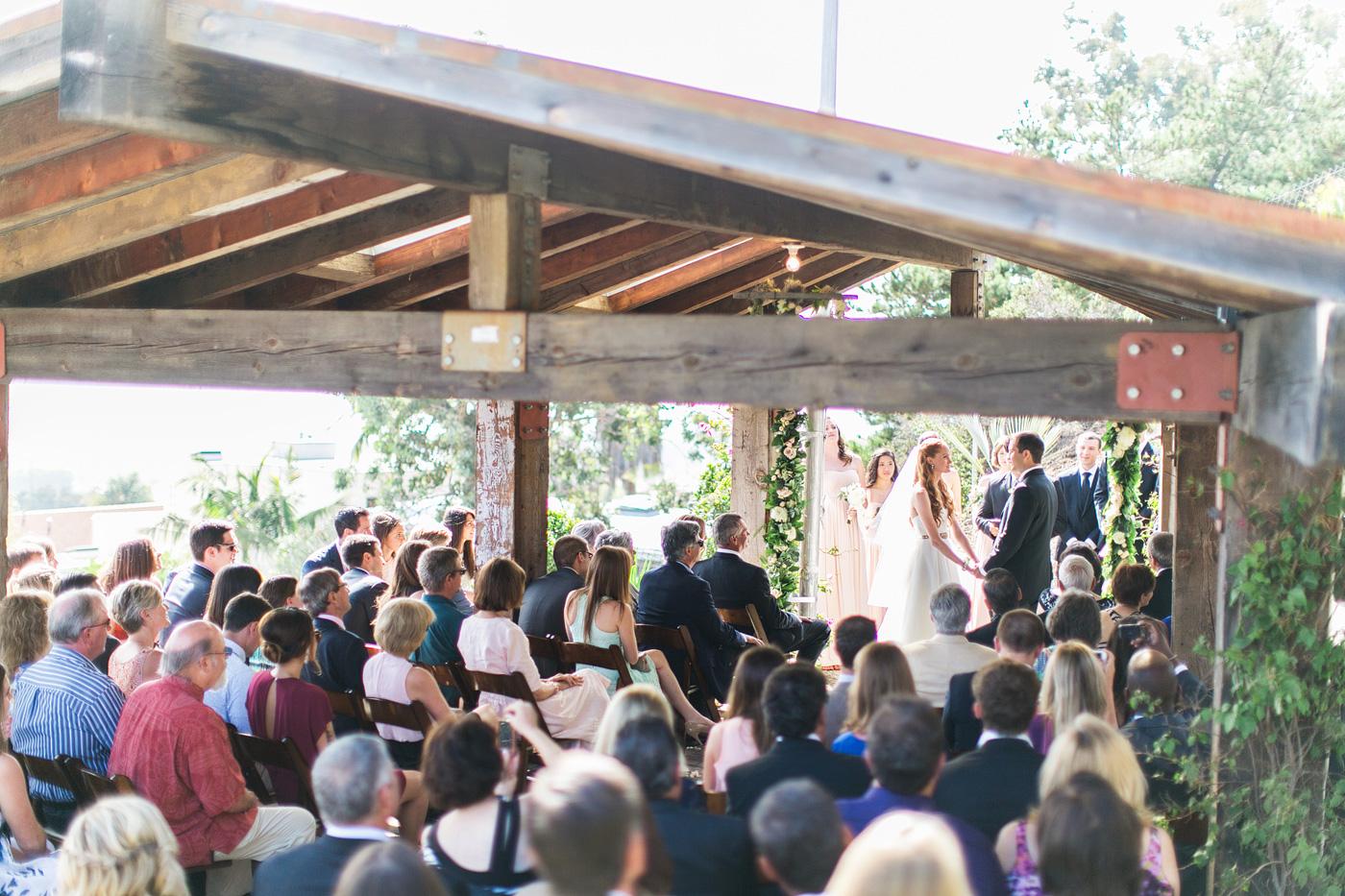 San-diego-wedding-08