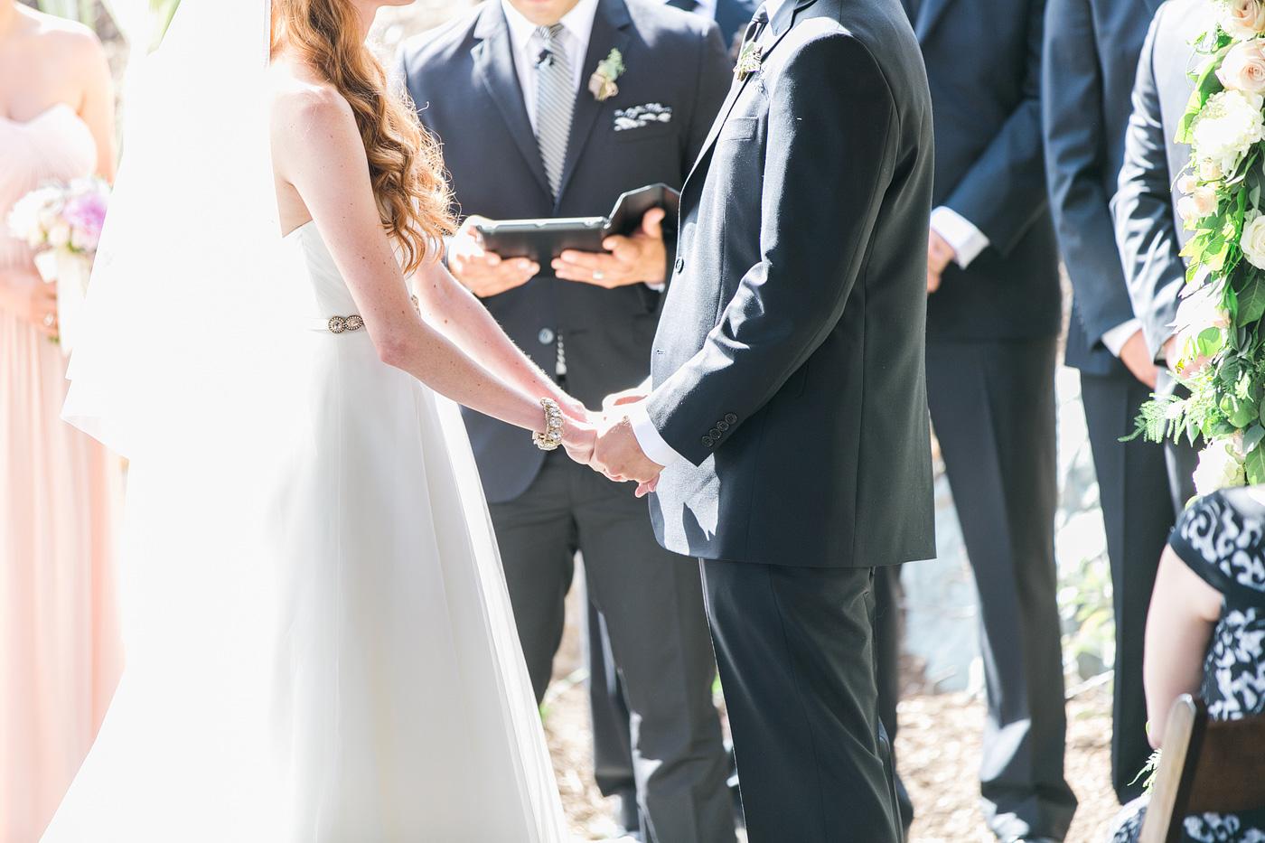 San-diego-wedding-09