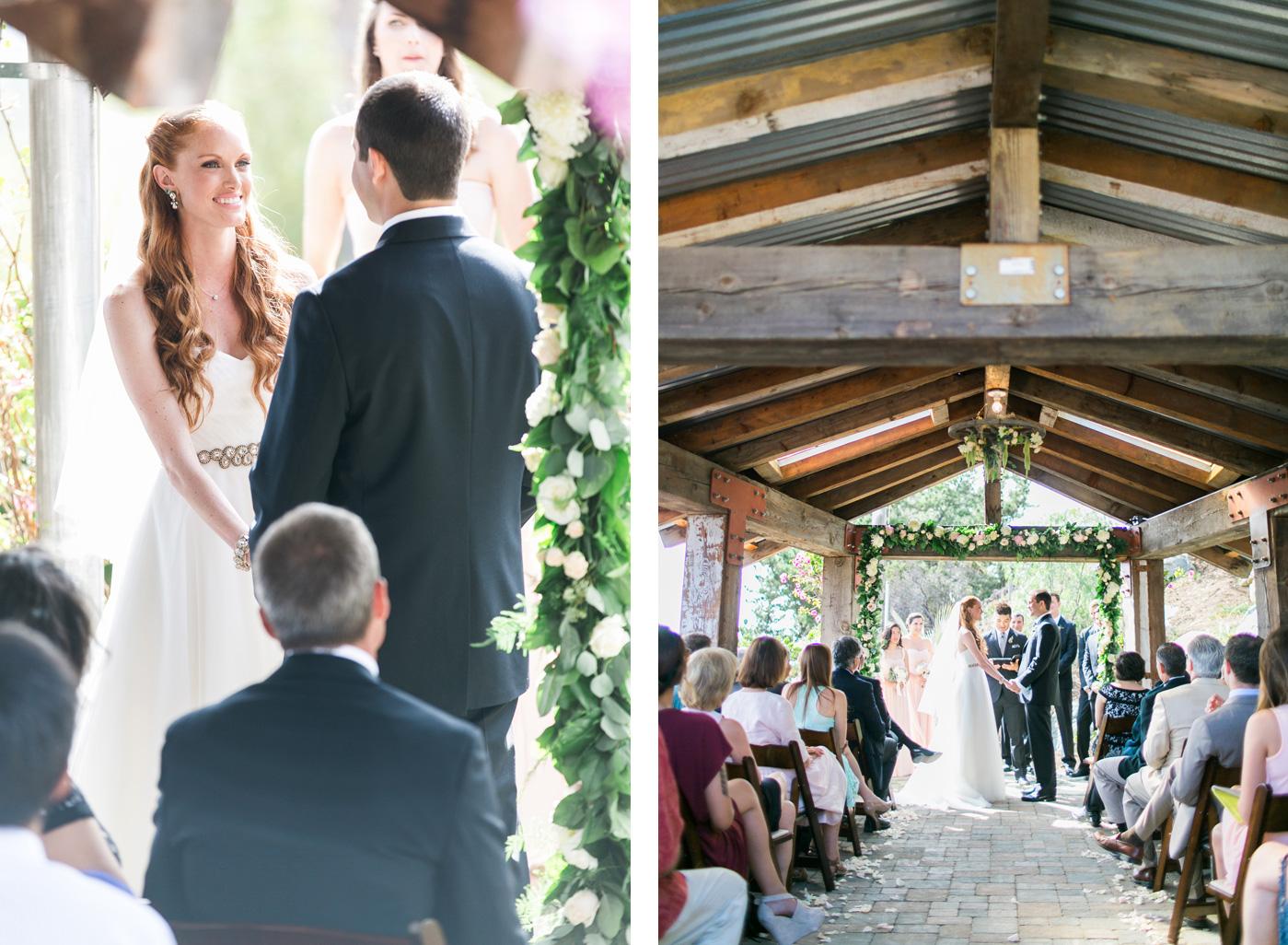 San-diego-wedding-10