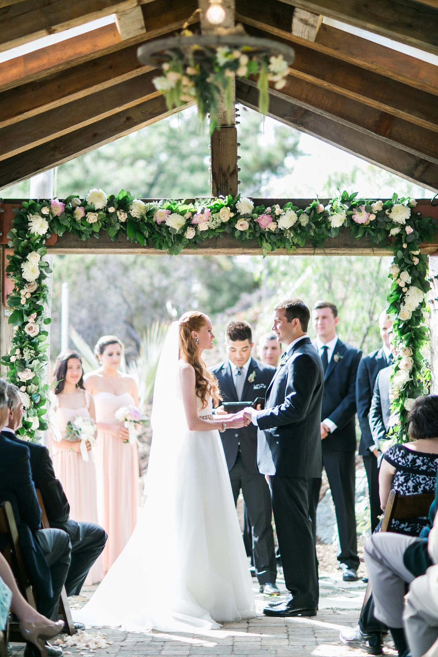 San-diego-wedding-11