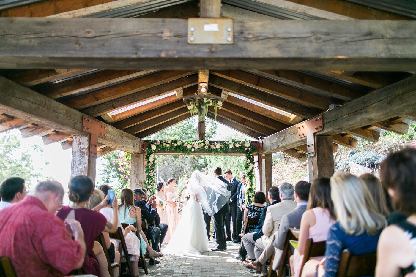 San-diego-wedding-12