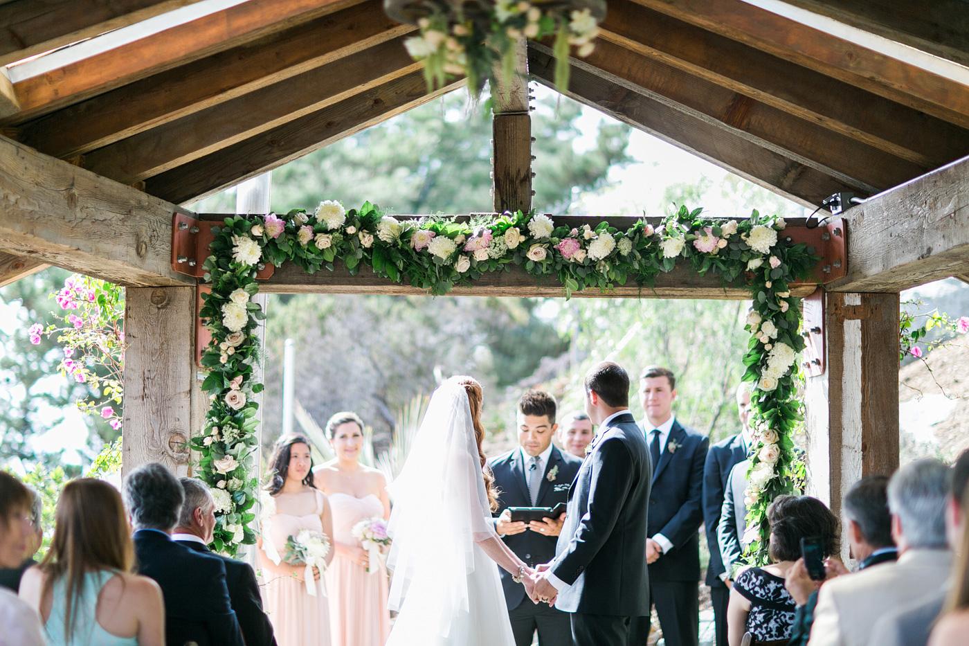 San-diego-wedding-13