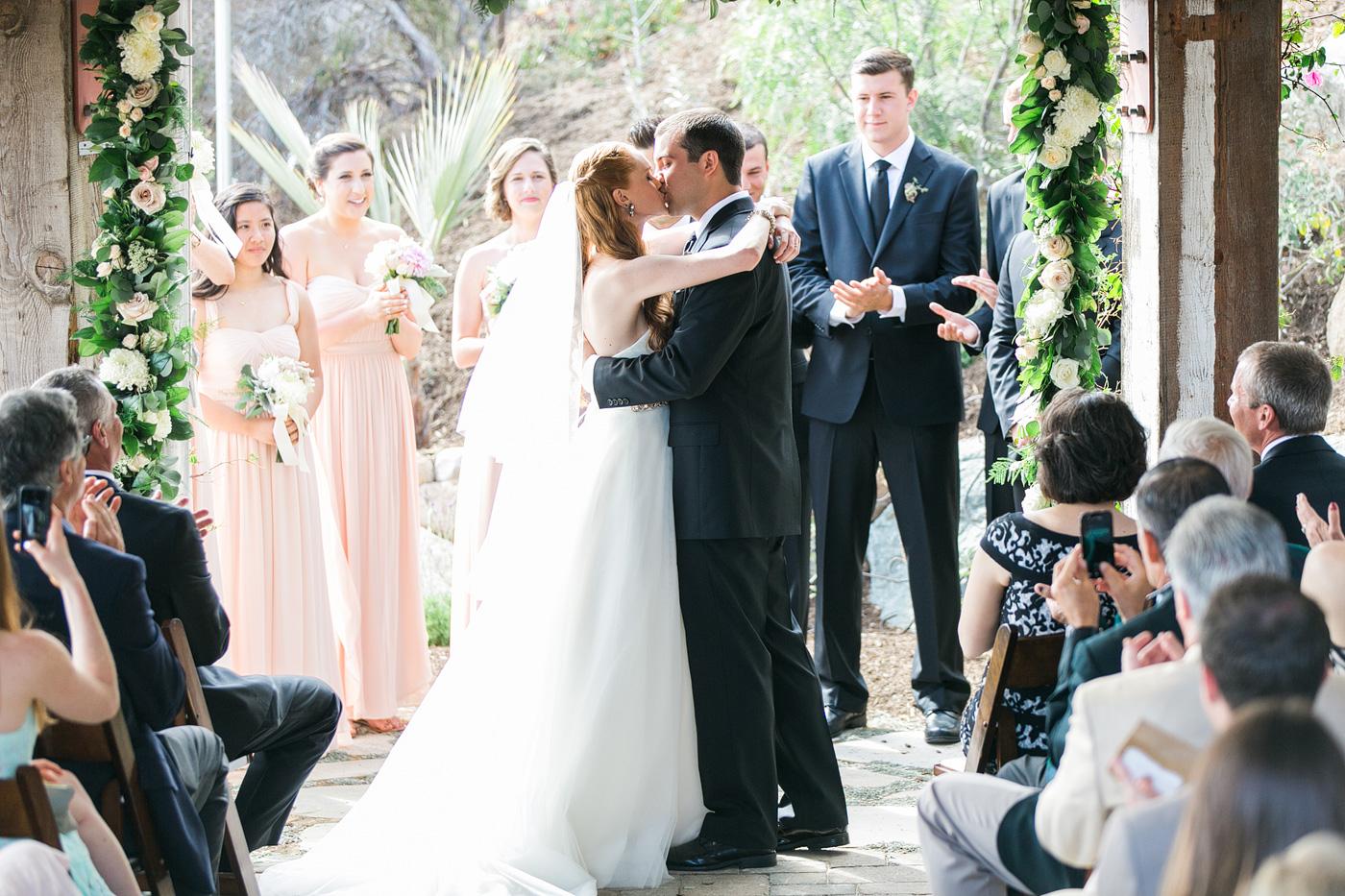 San-diego-wedding-14
