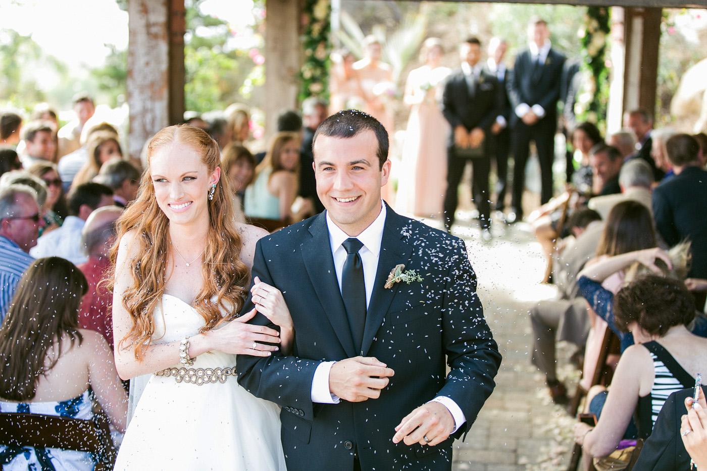 San-diego-wedding-15