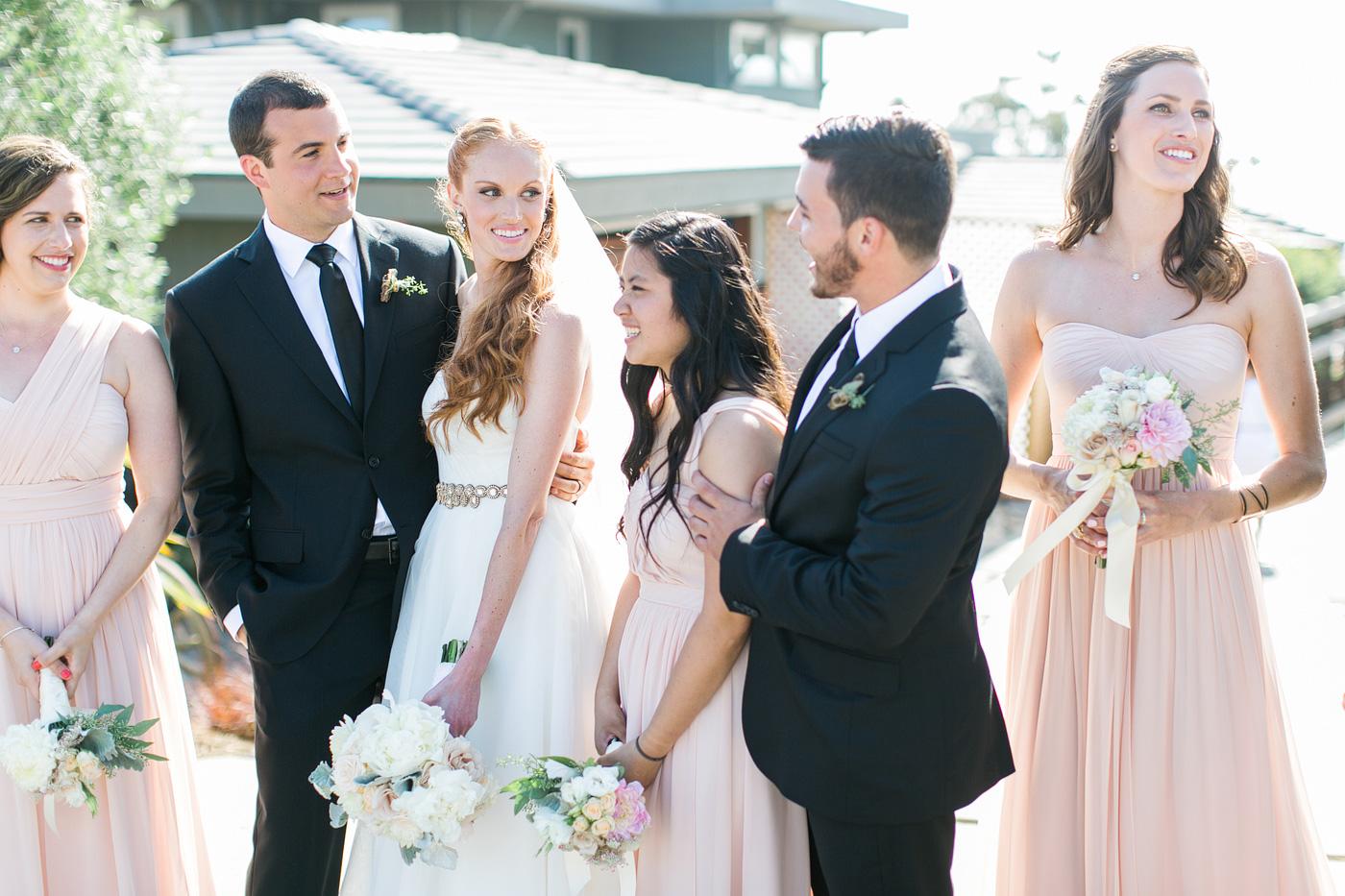San-diego-wedding-17