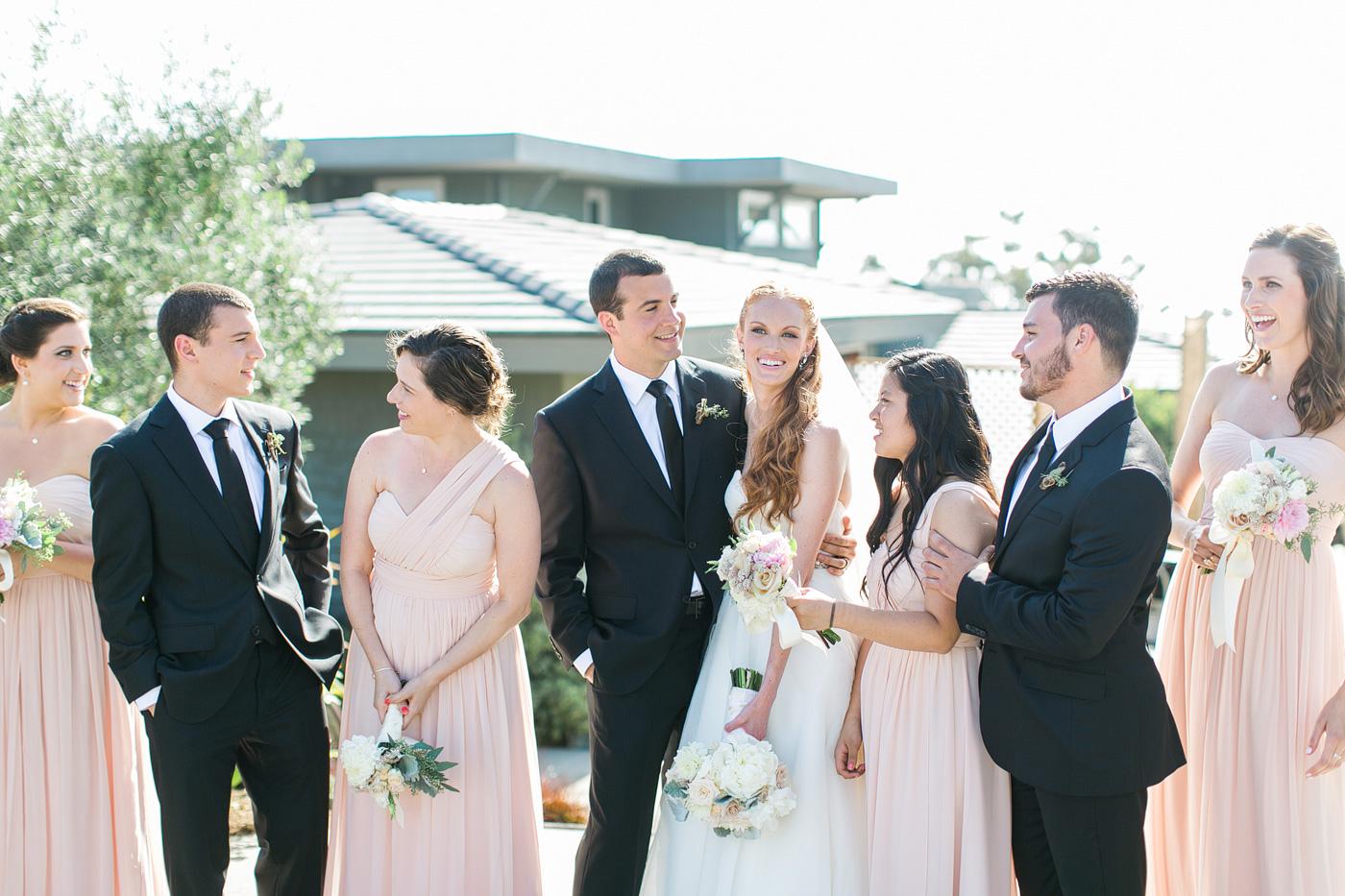 San-diego-wedding-18