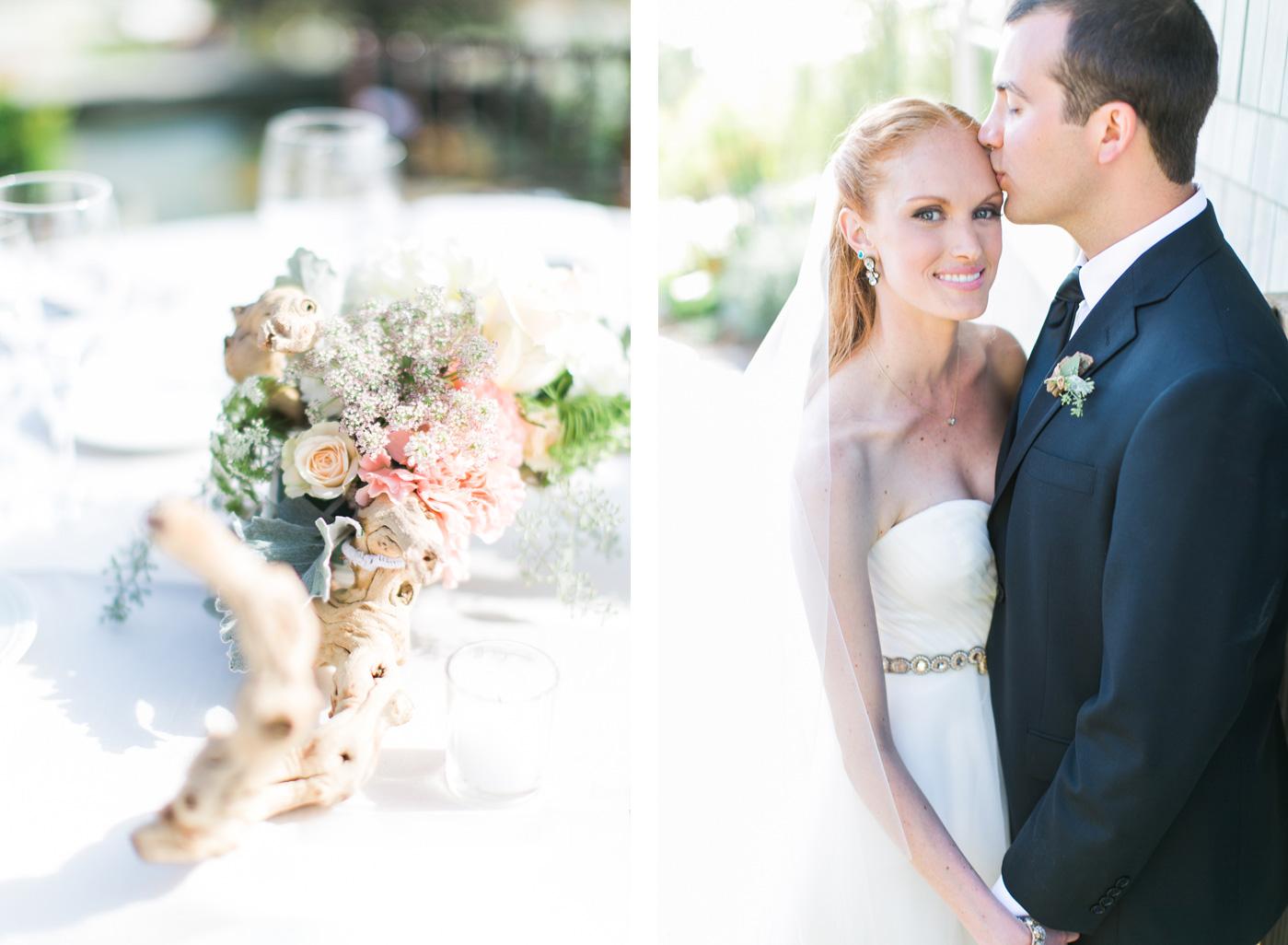 San-diego-wedding-19