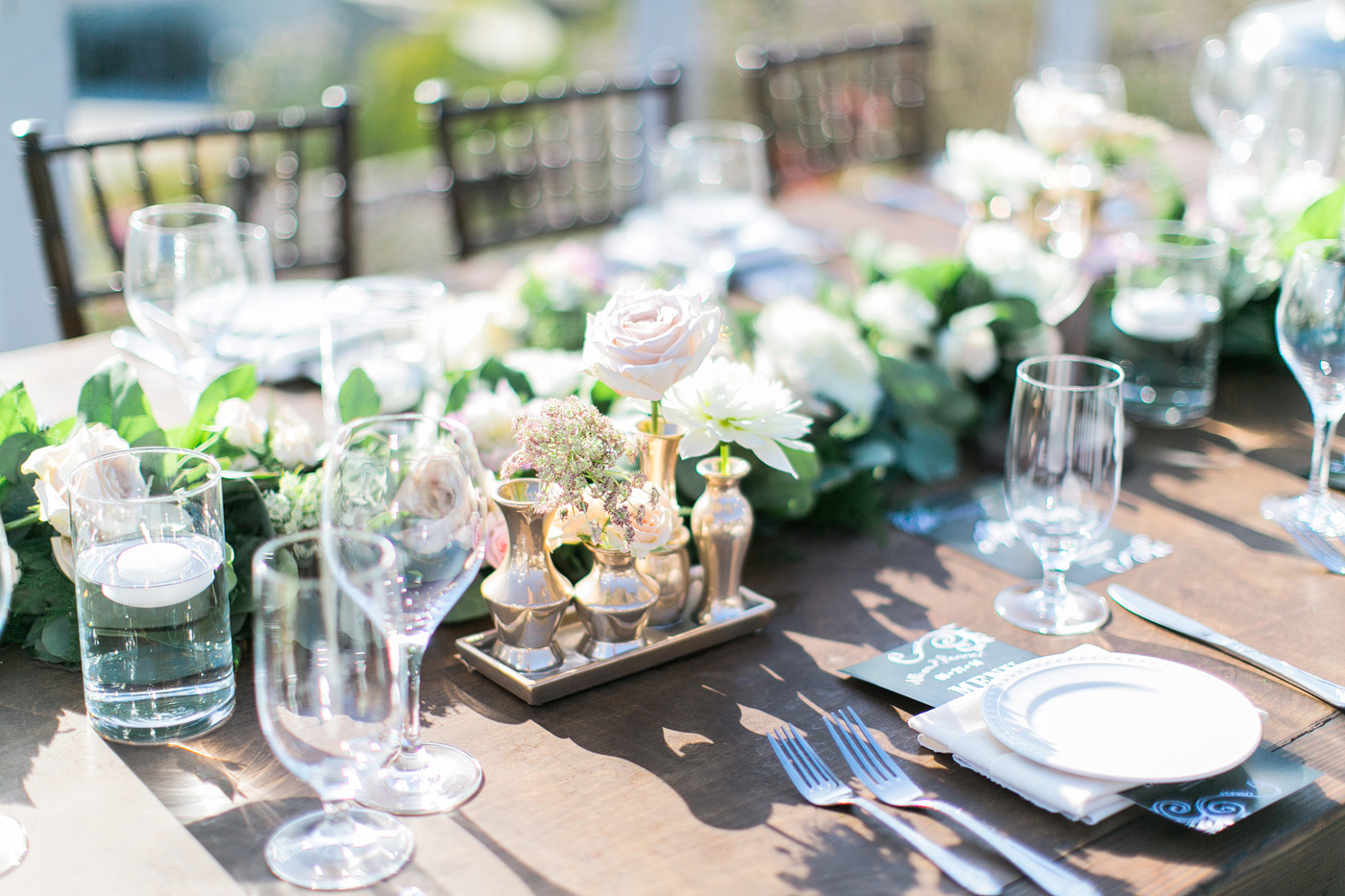 San-diego-wedding-21