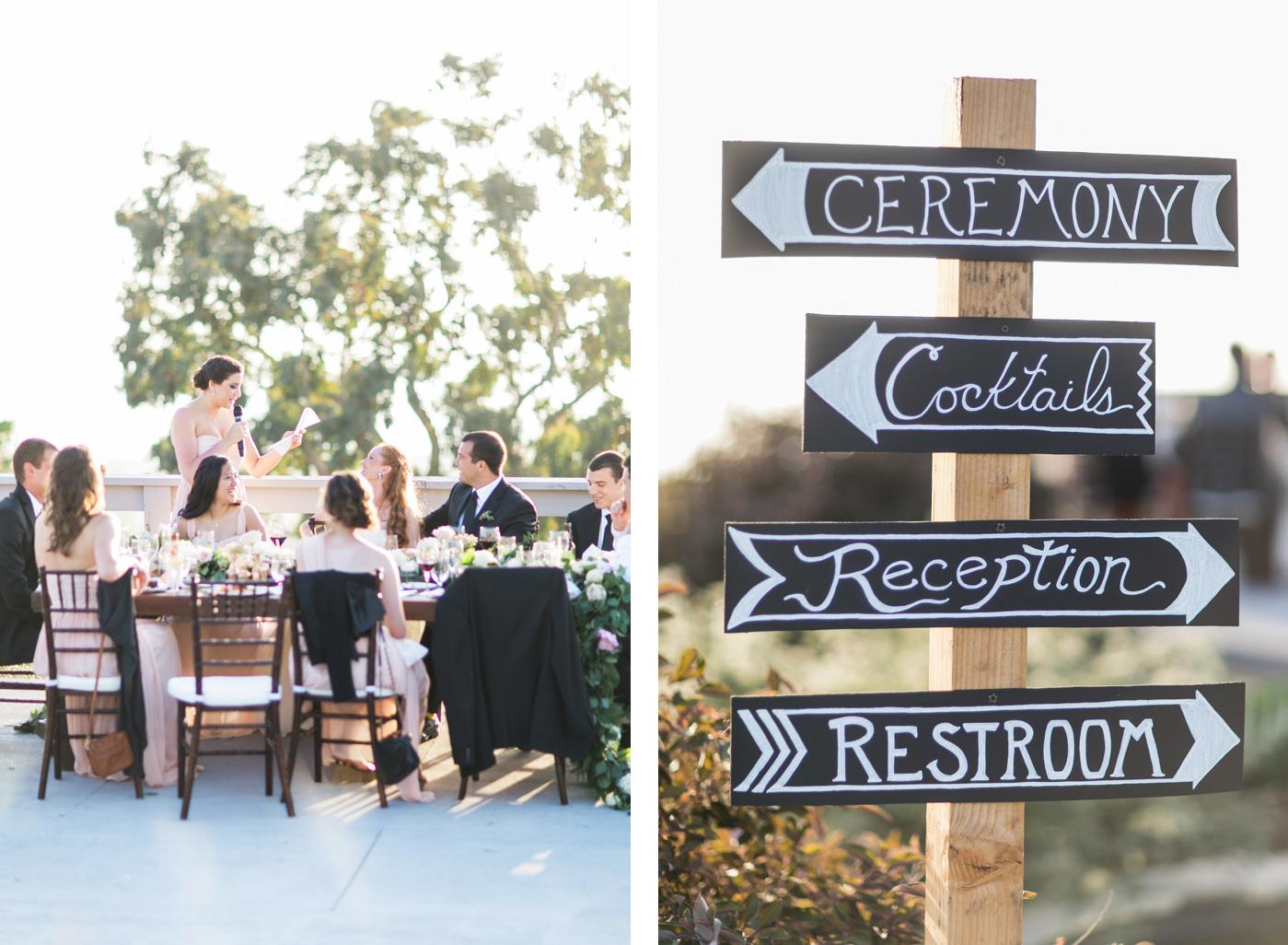 San-diego-wedding-23