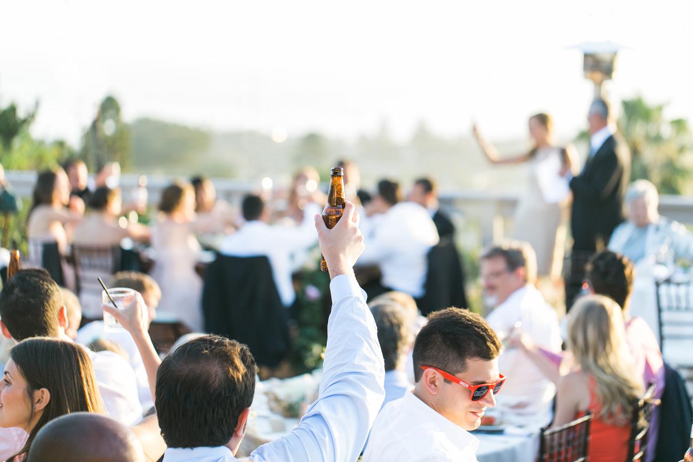 San-diego-wedding-25