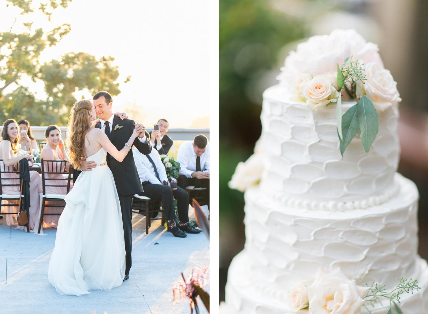 San-diego-wedding-26