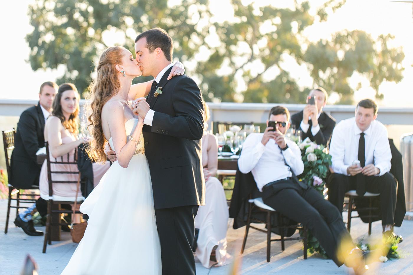 San-diego-wedding-27