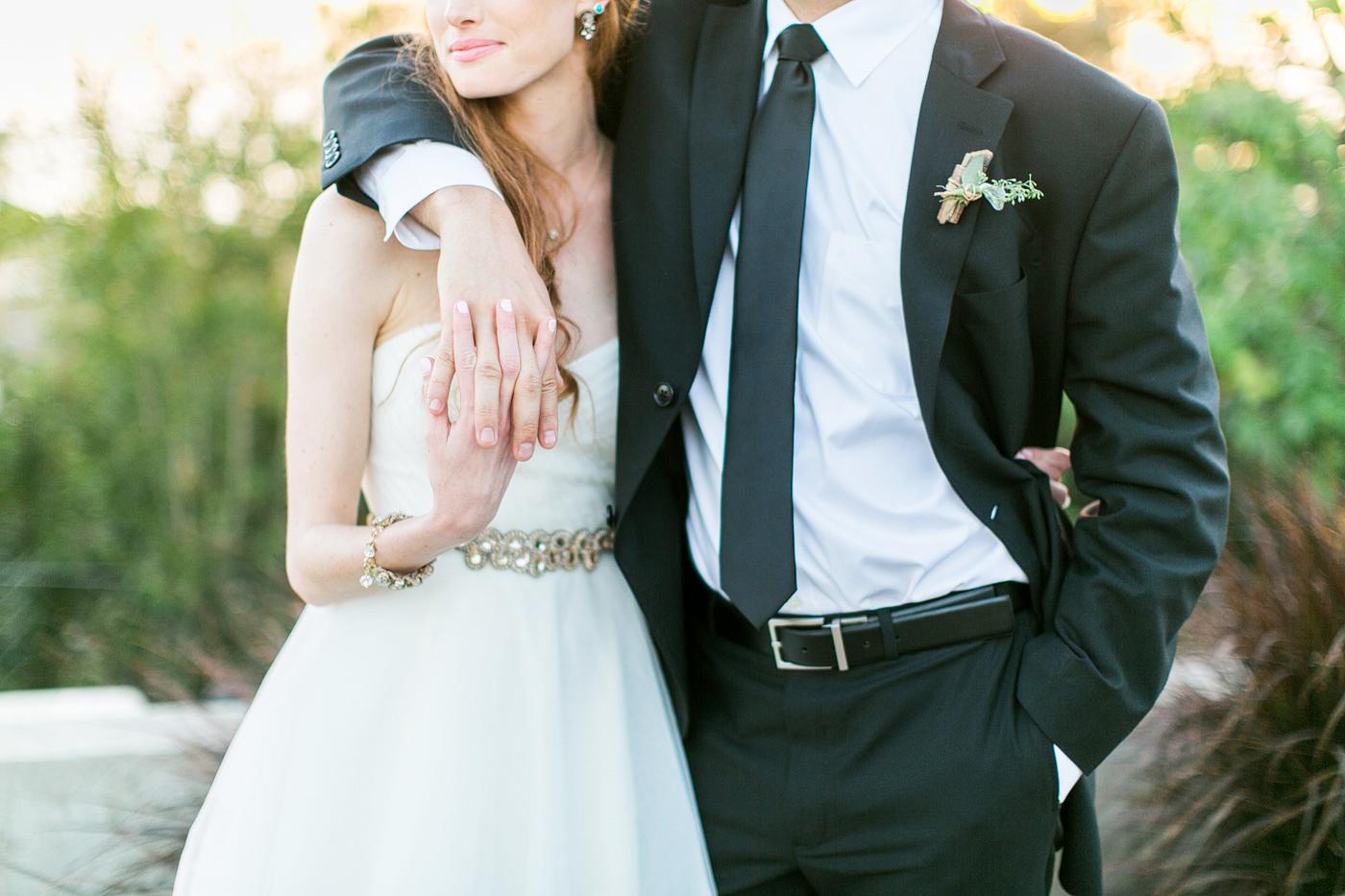 San-diego-wedding-30
