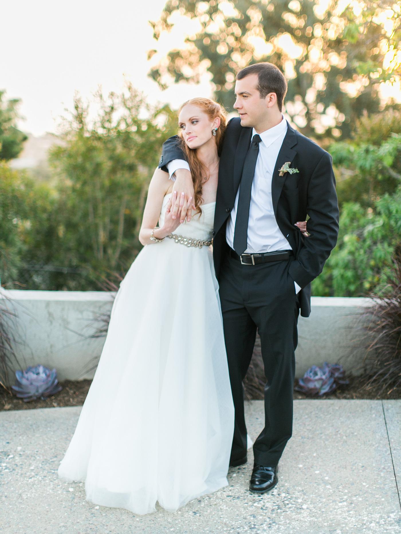 San-diego-wedding-35
