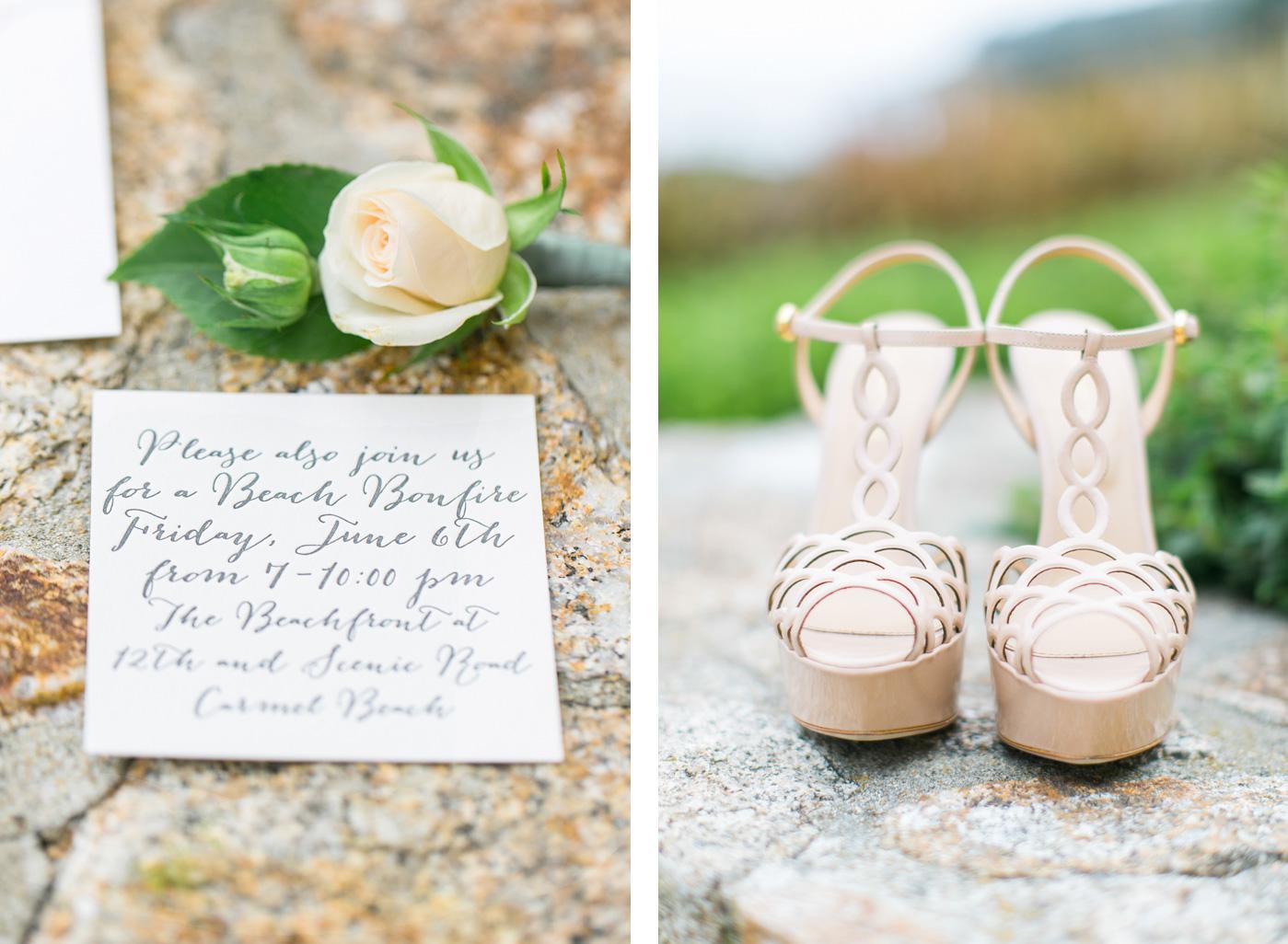 Pebble-Beach-Resort-Wedding