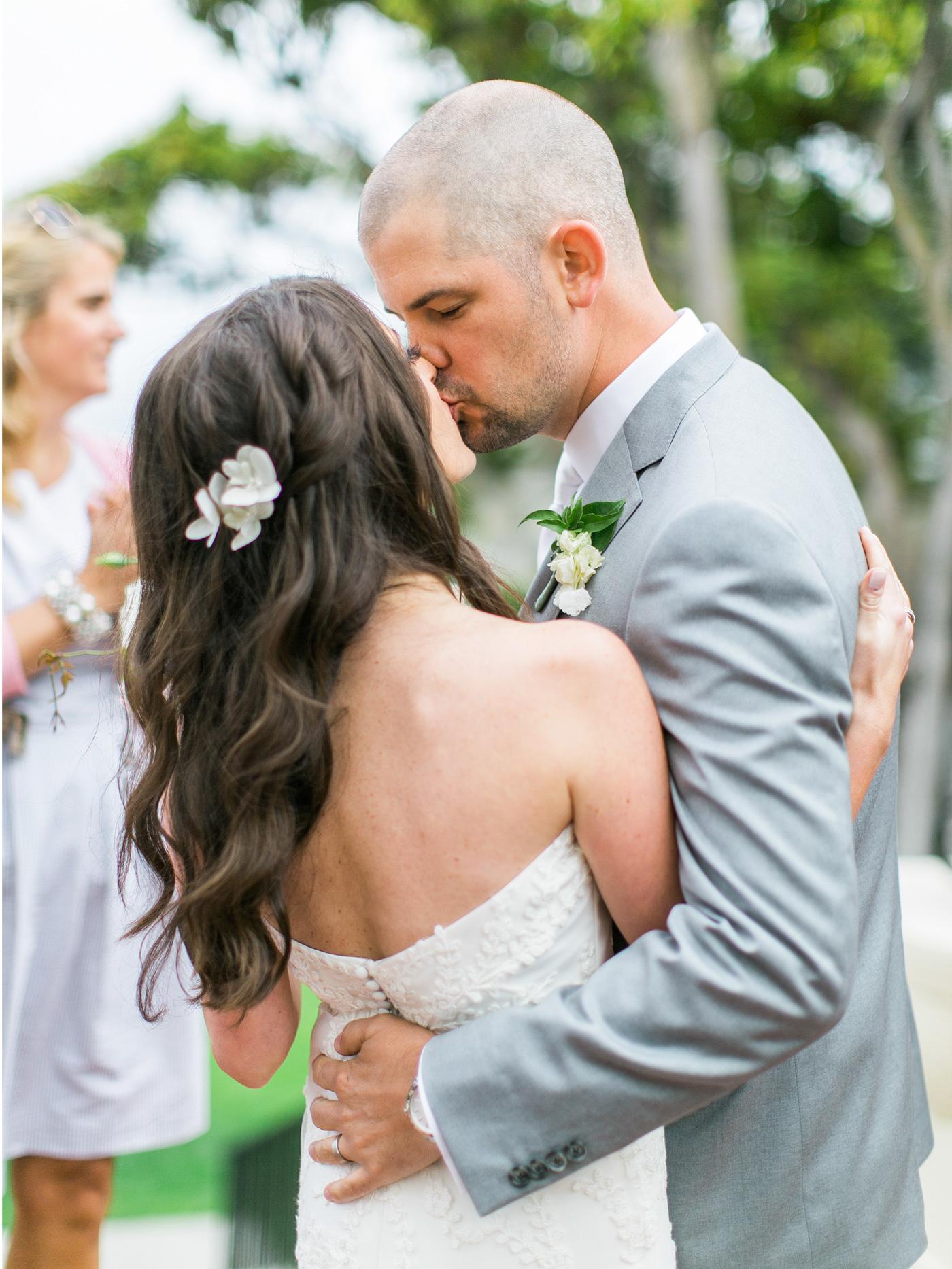 The-Lodge-At-Pebble-Beach-Resort-Wedding