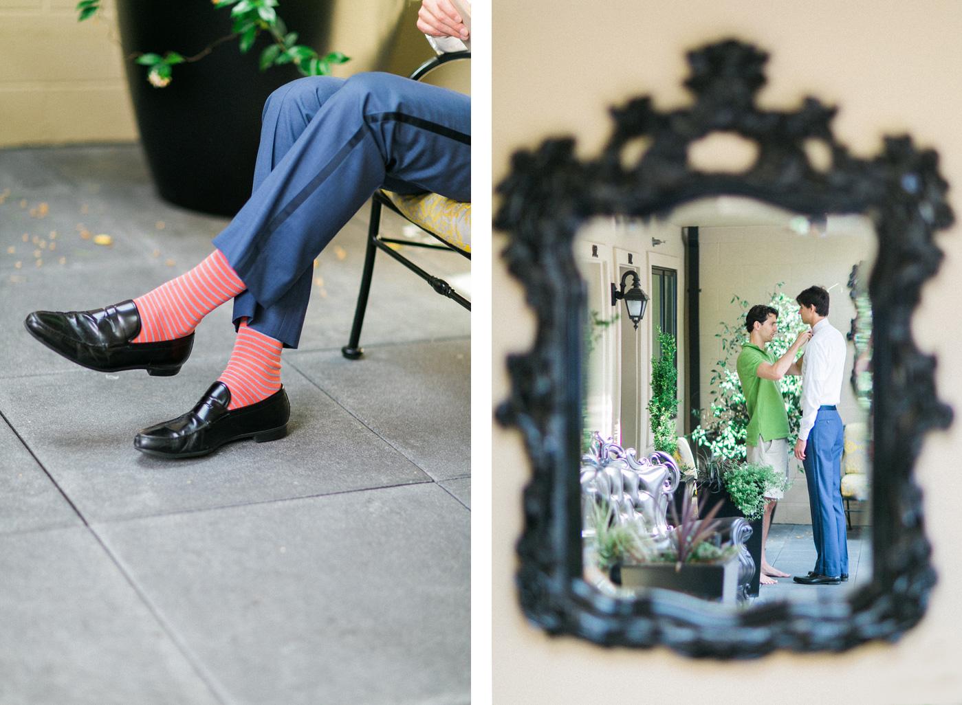 Seattle-wedding-photographer-08