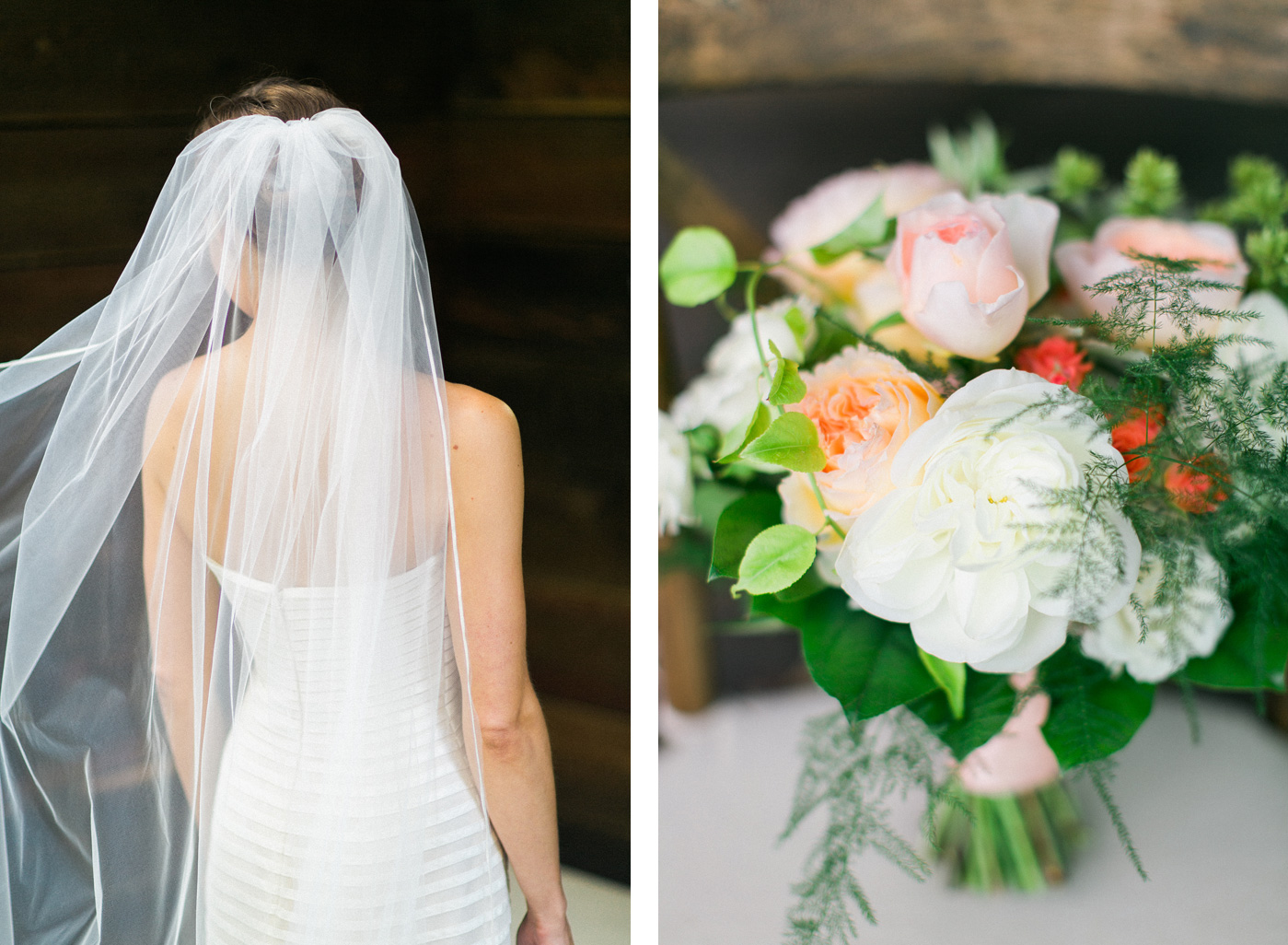 Seattle-wedding-photographer-12