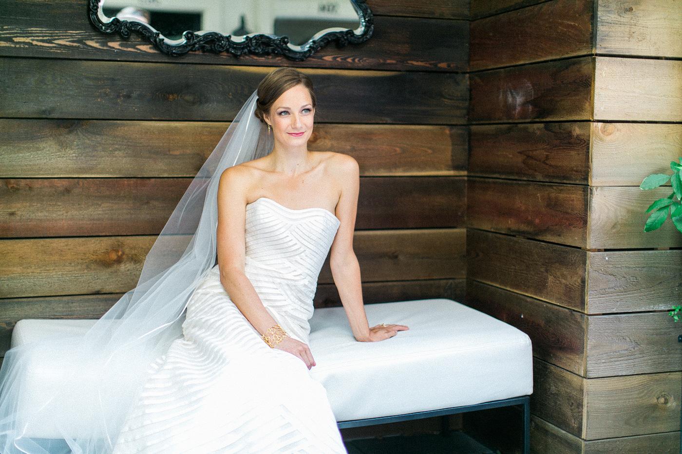 Hotel Ballard Wedding photos