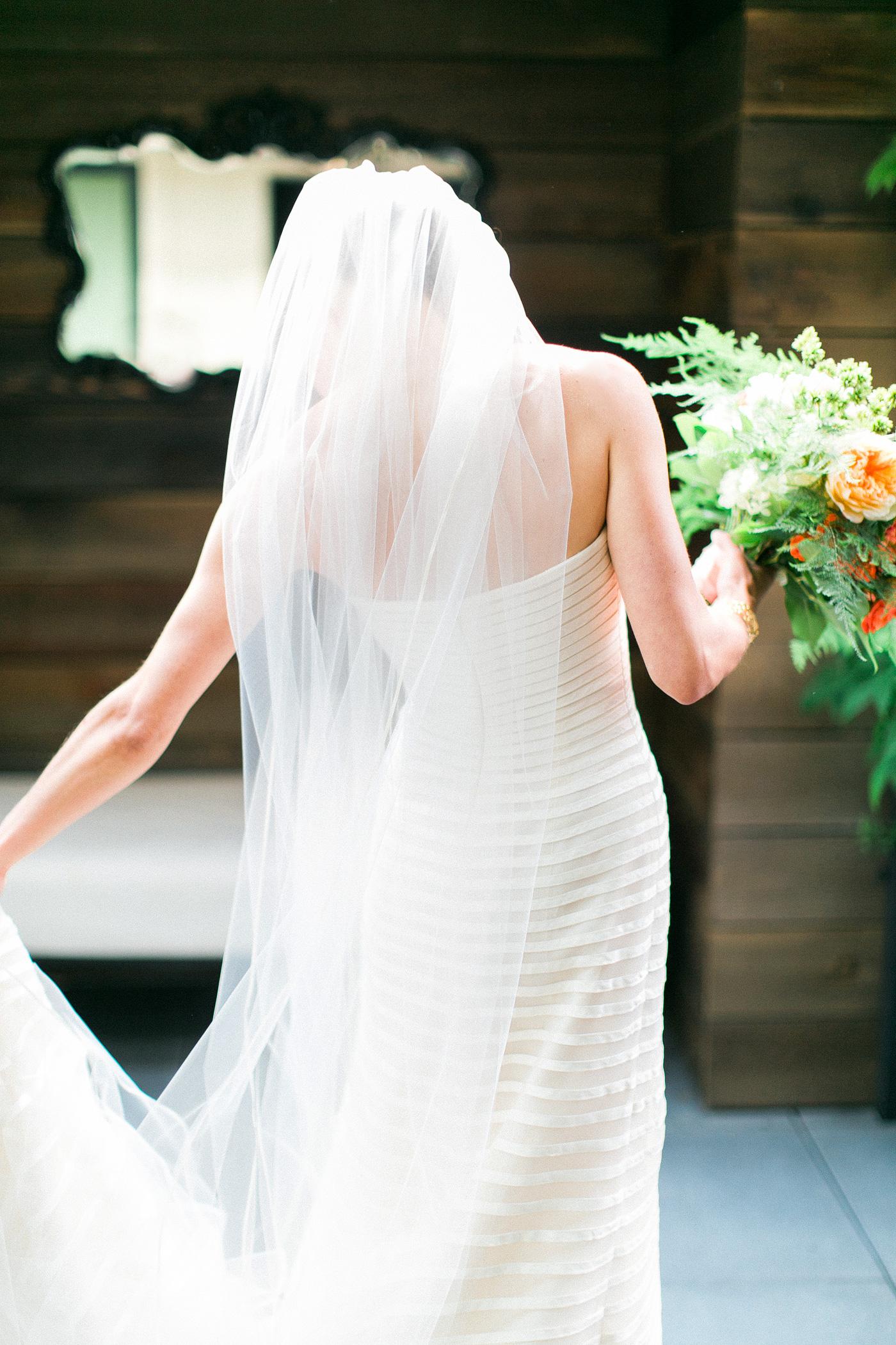 Seattle-wedding-photographer-16