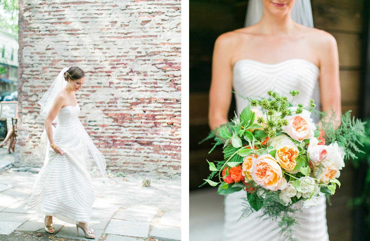 Seattle-wedding-photographer-17