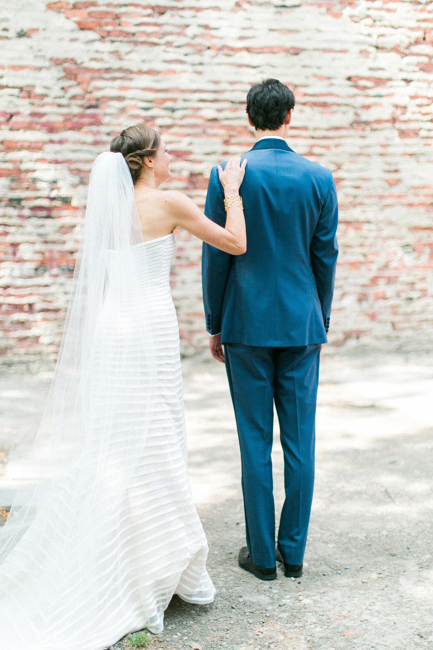 Seattle-wedding-photographer-18