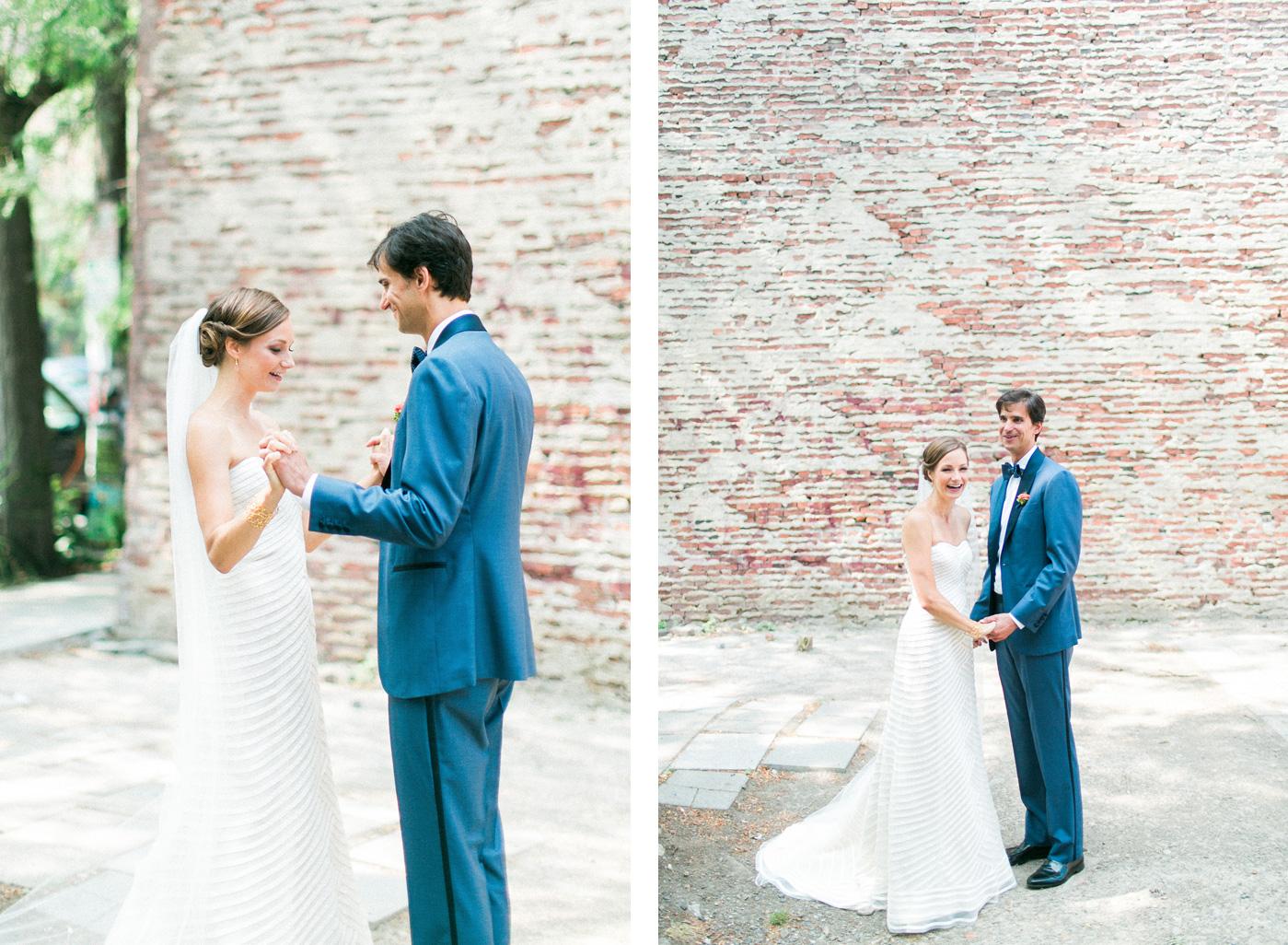 Seattle-wedding-photographer-20