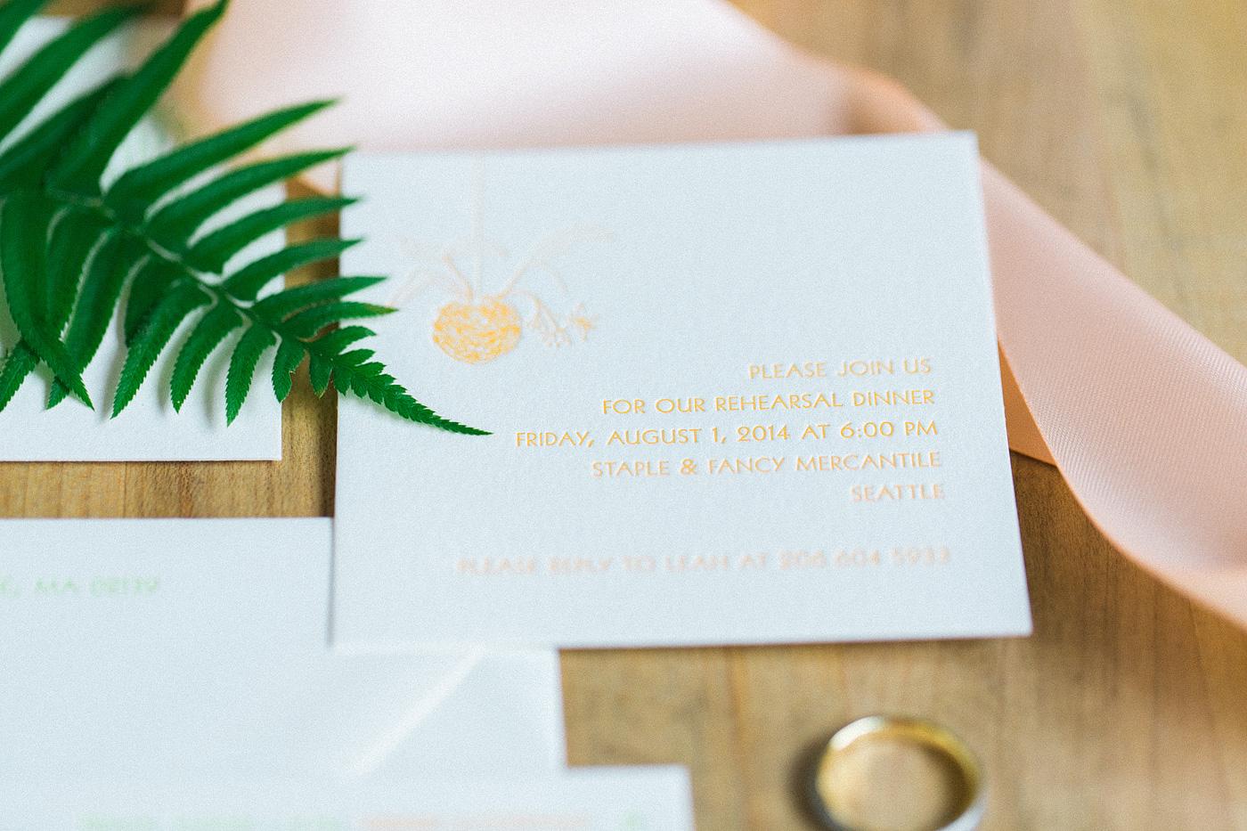 Seattle-wedding-photographer-34
