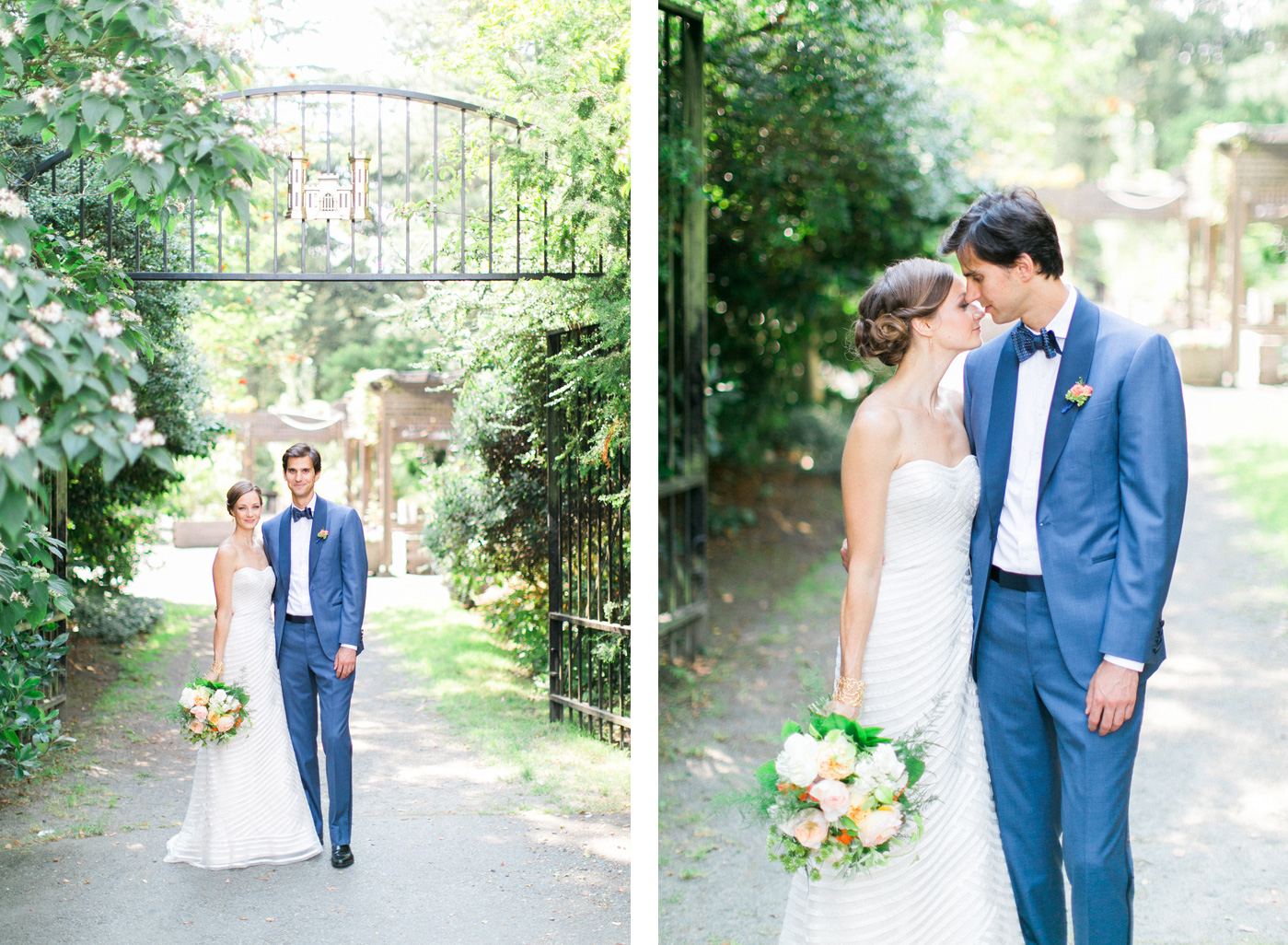 Seattle-wedding-photographer-35