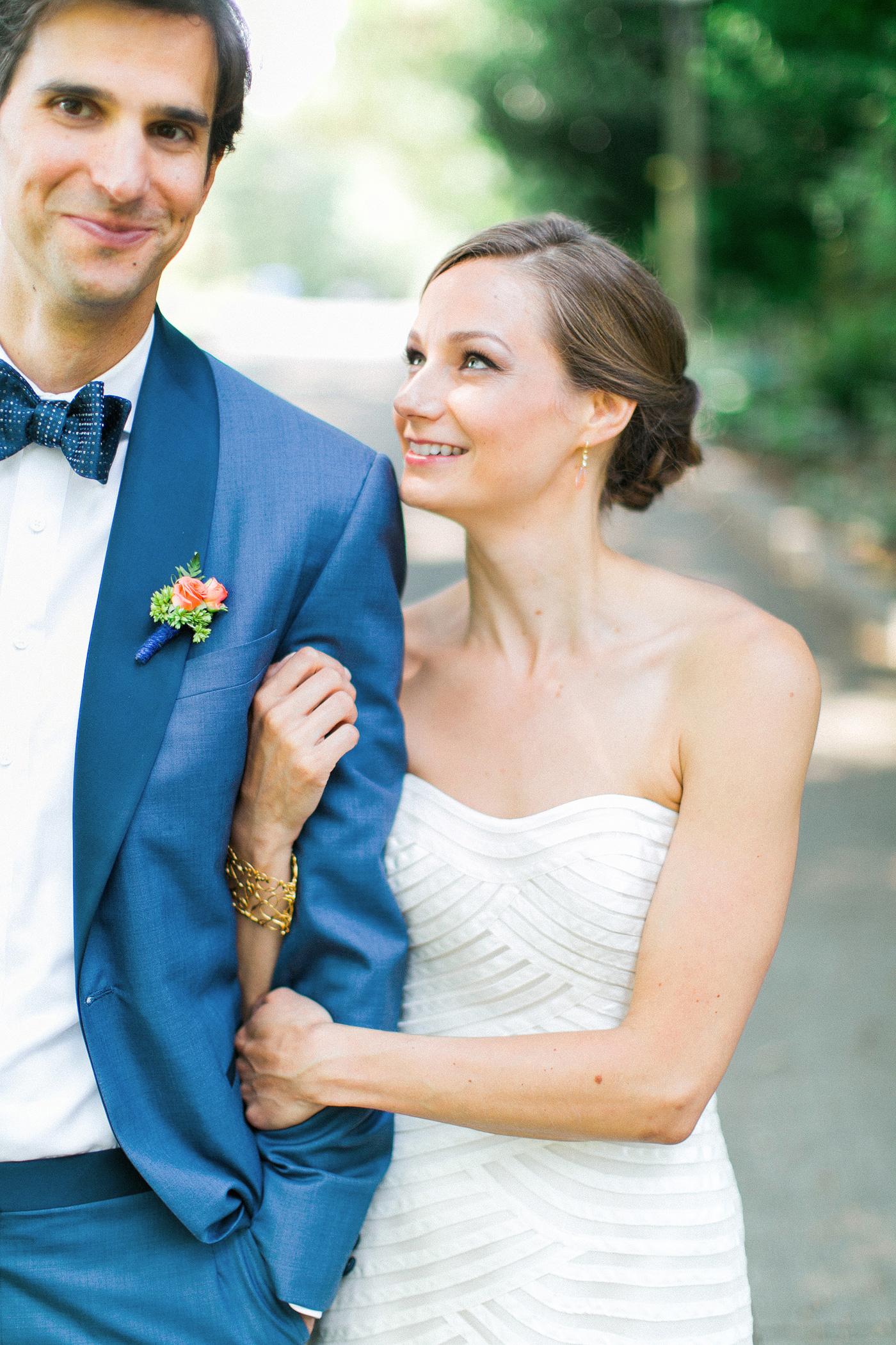 Seattle-wedding-photographer-36