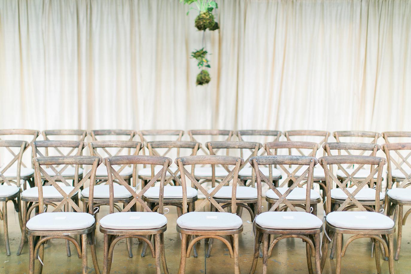Seattle-wedding-photographer-37