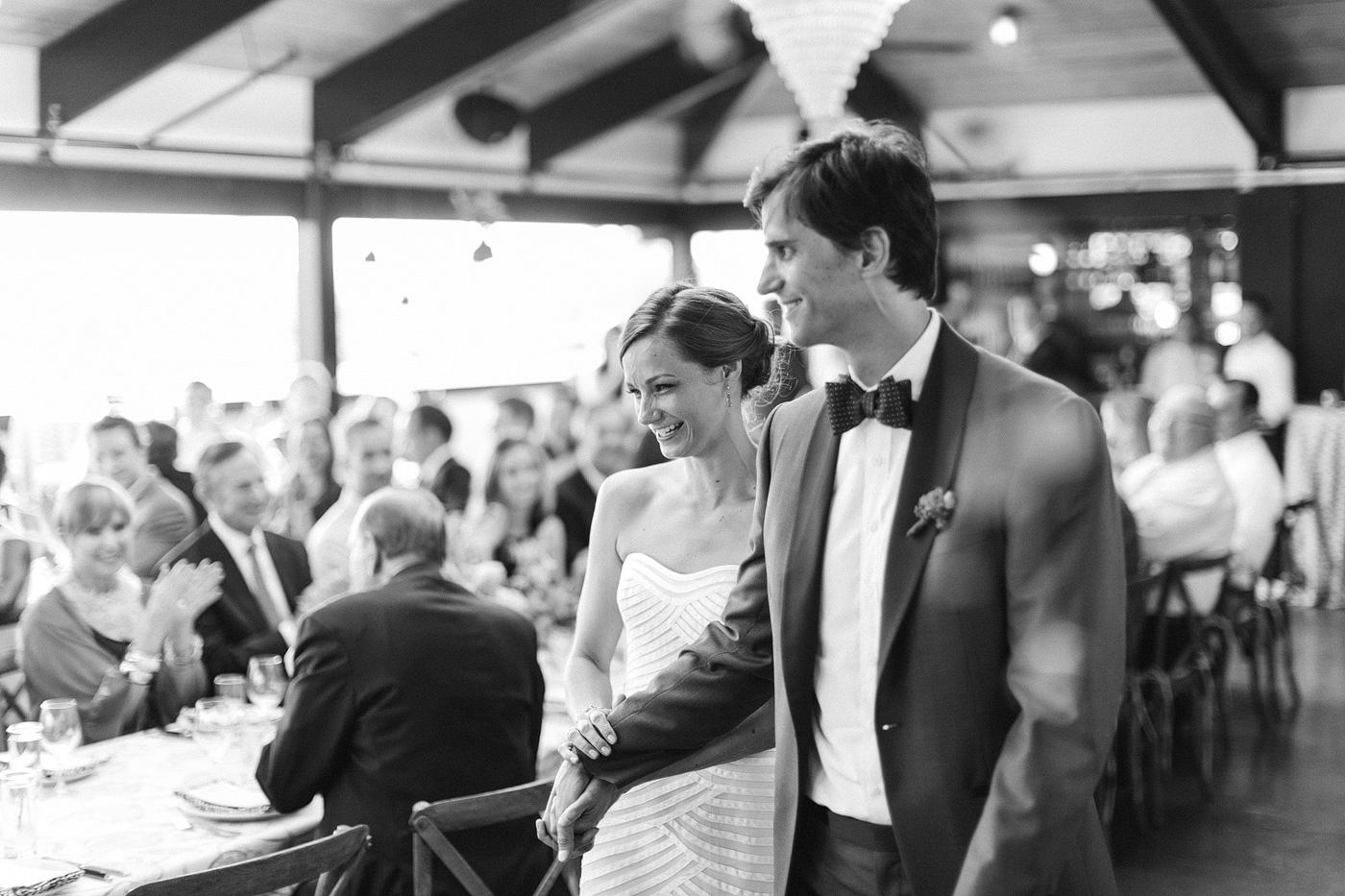 Seattle-wedding-photographer-55