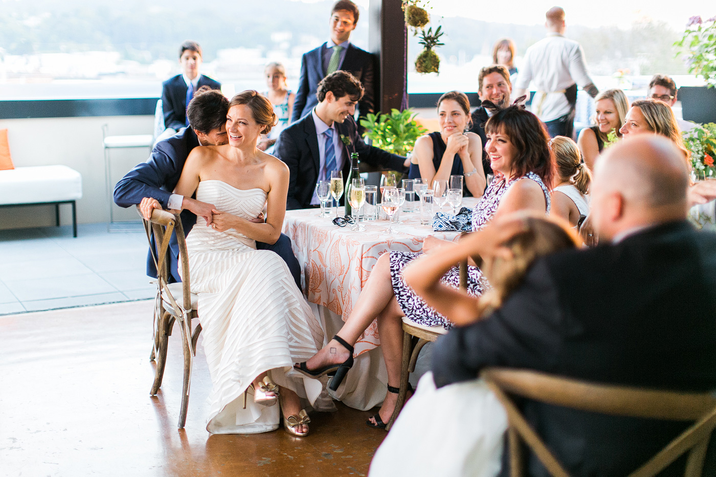 Seattle-wedding-photographer-59