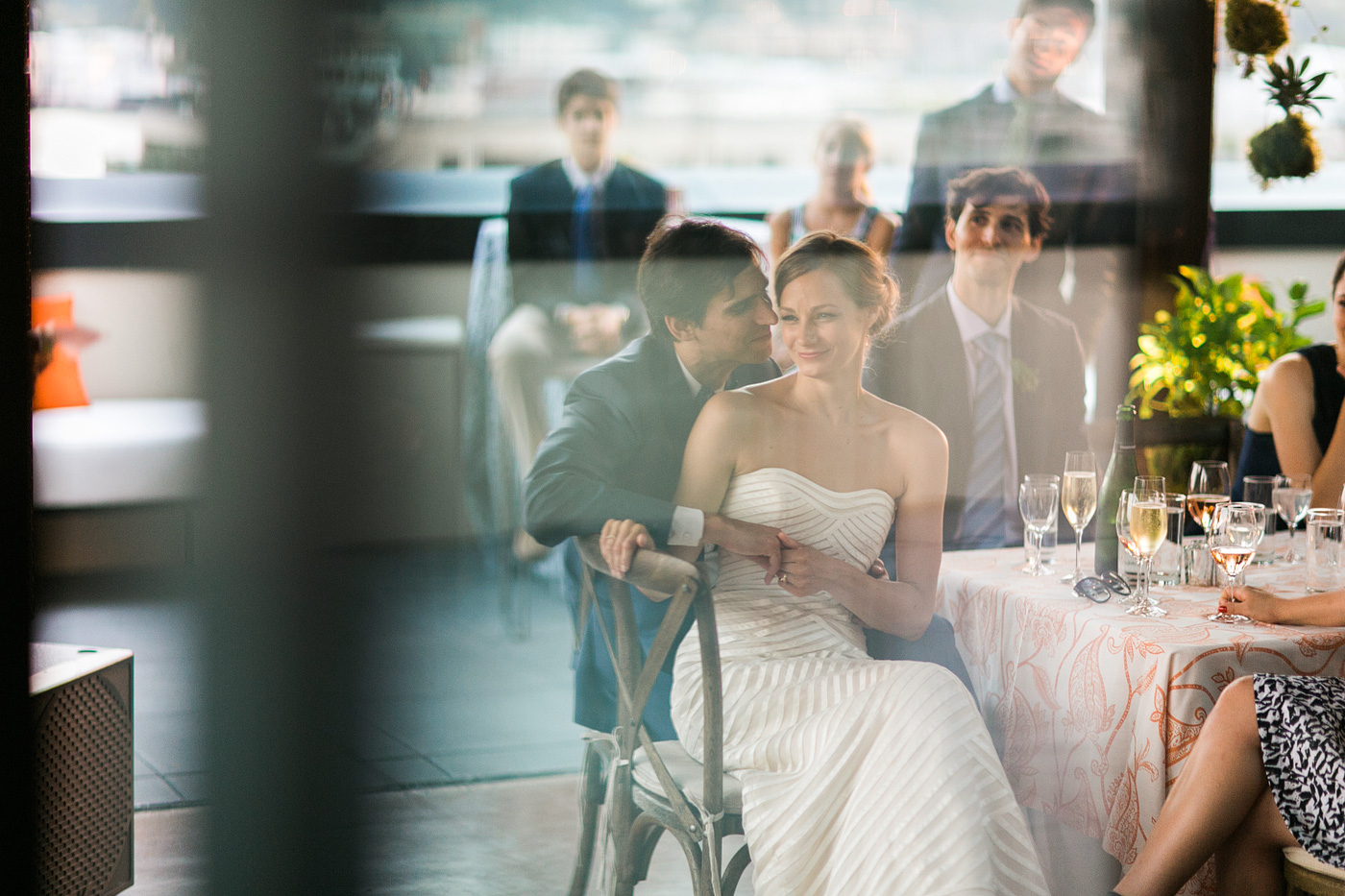 Seattle-wedding-photographer-60