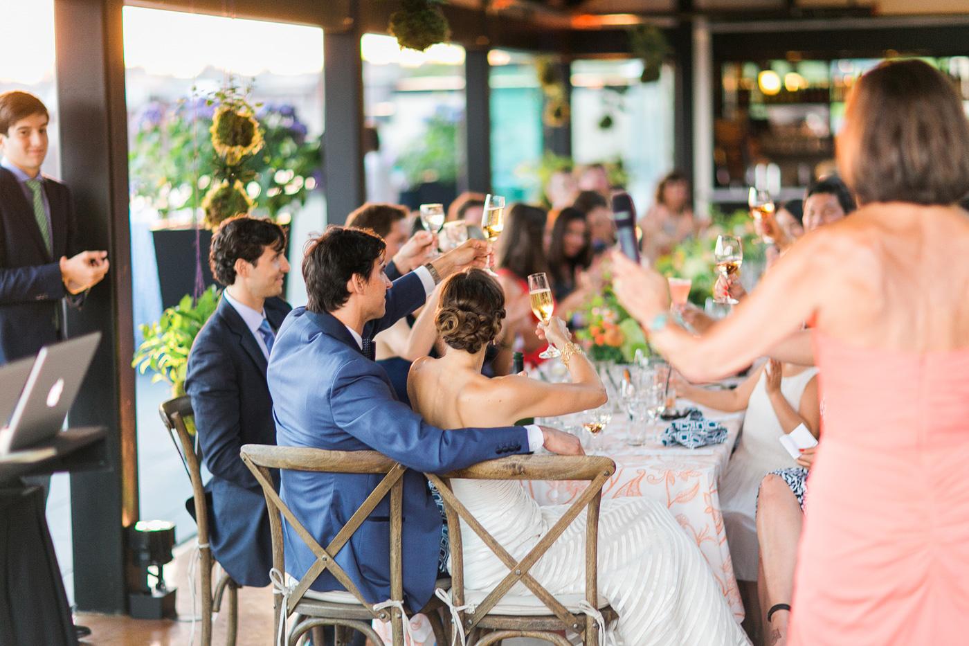 Seattle-wedding-photographer-61
