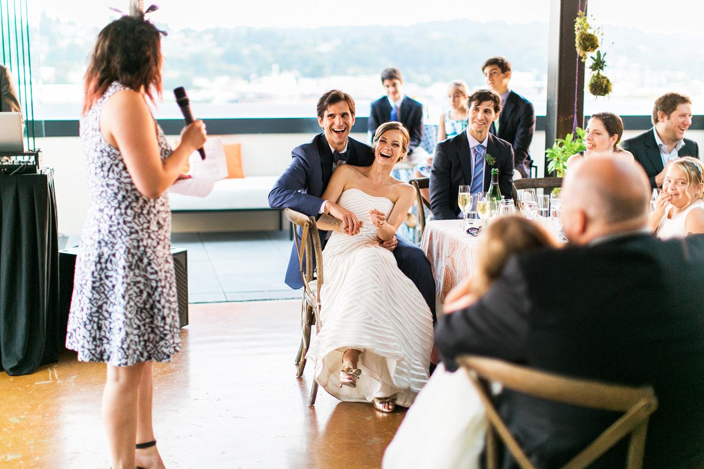 Seattle-wedding-photographer-62