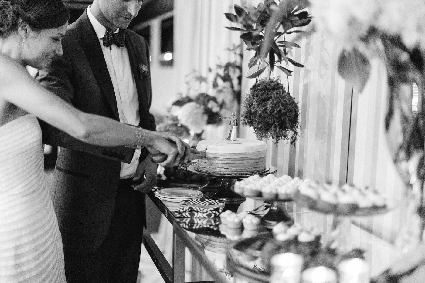 Seattle-wedding-photographer-67