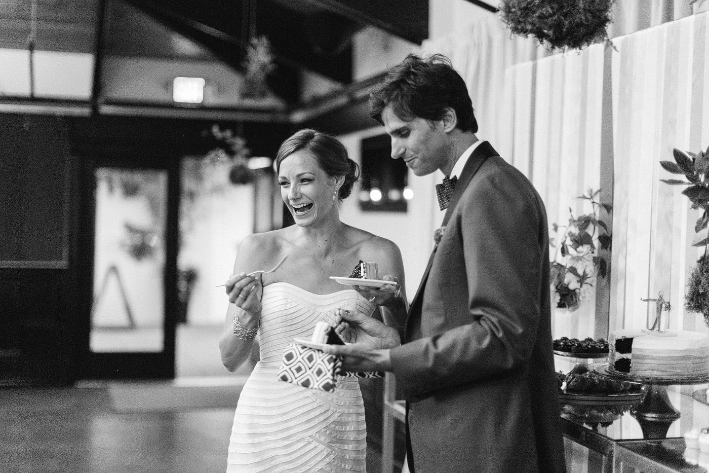 Seattle-wedding-photographer-68