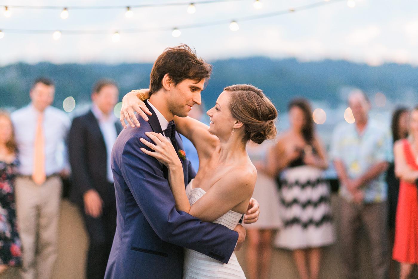 Seattle-wedding-photographer-70b