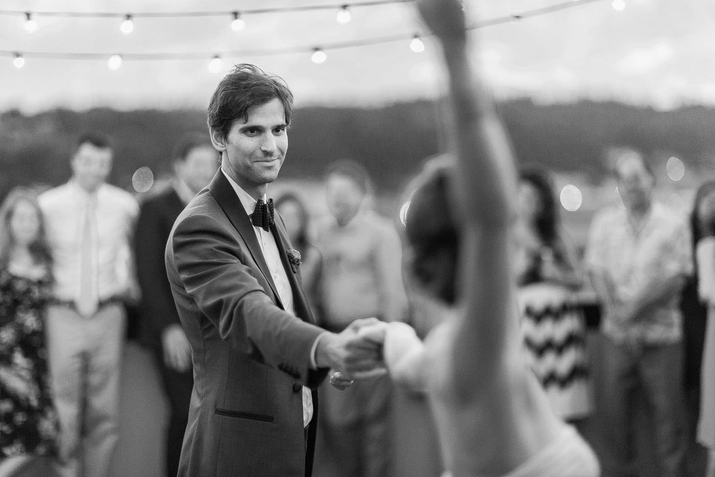 Seattle-wedding-photographer-72