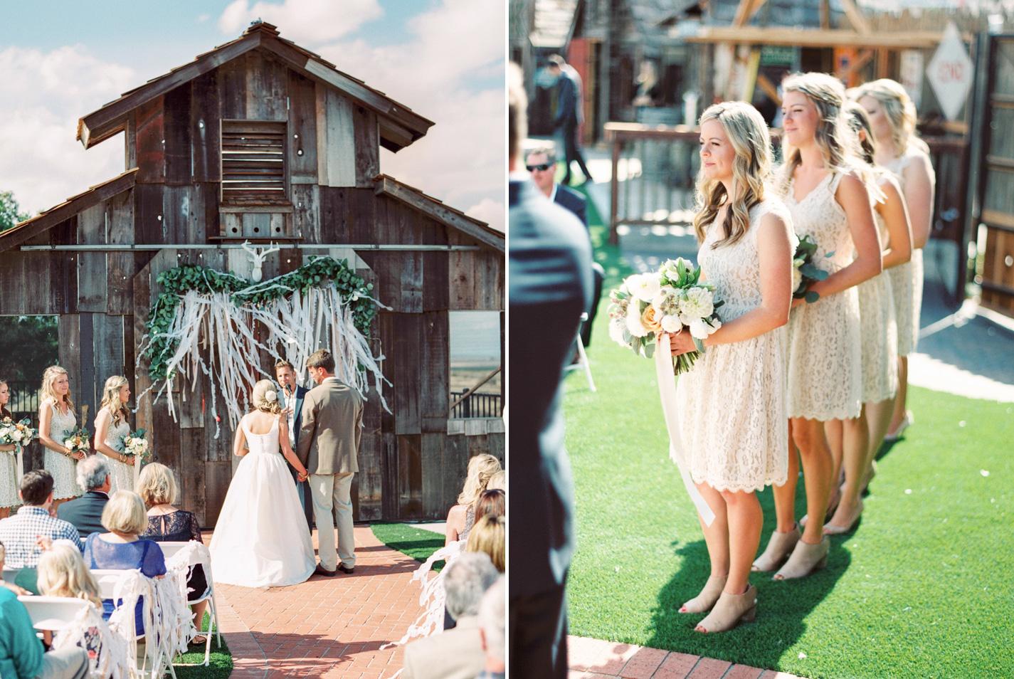 Bravo-Farms-Wedding