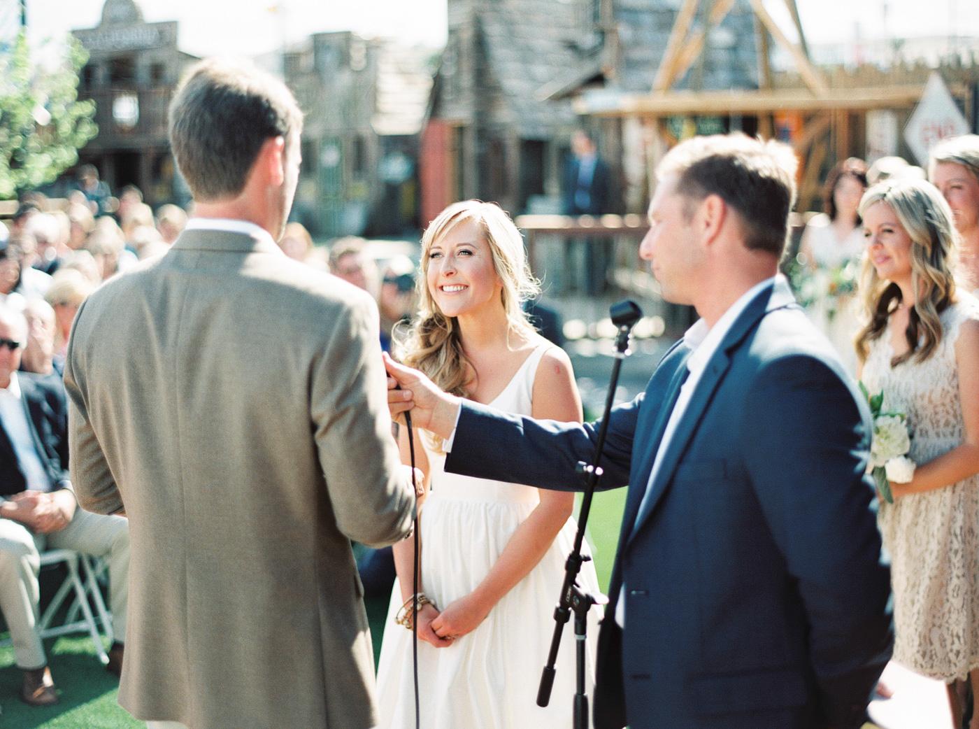 wedding-photography-07
