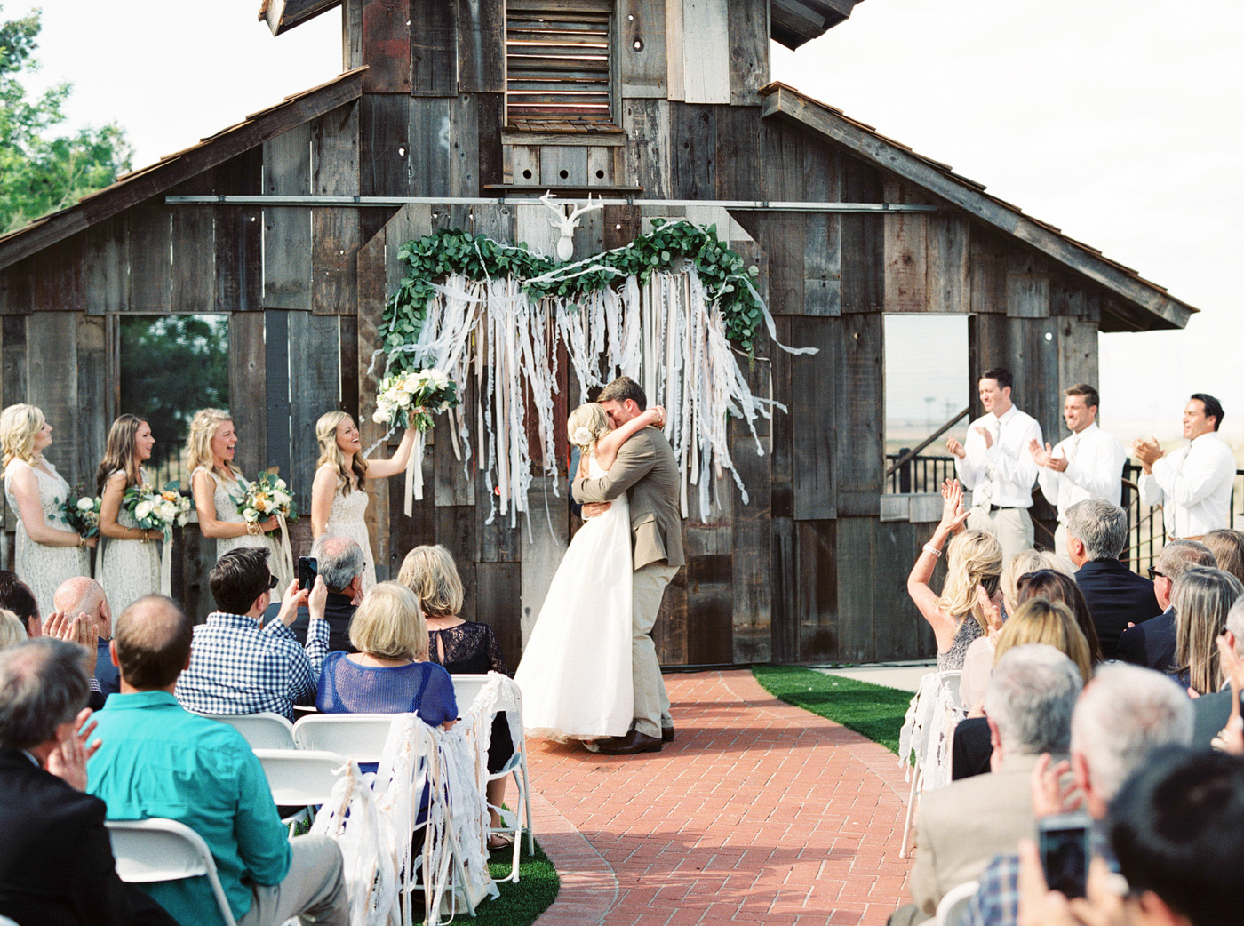 wedding-photography-08