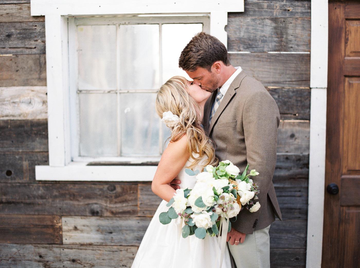 wedding-photography-11
